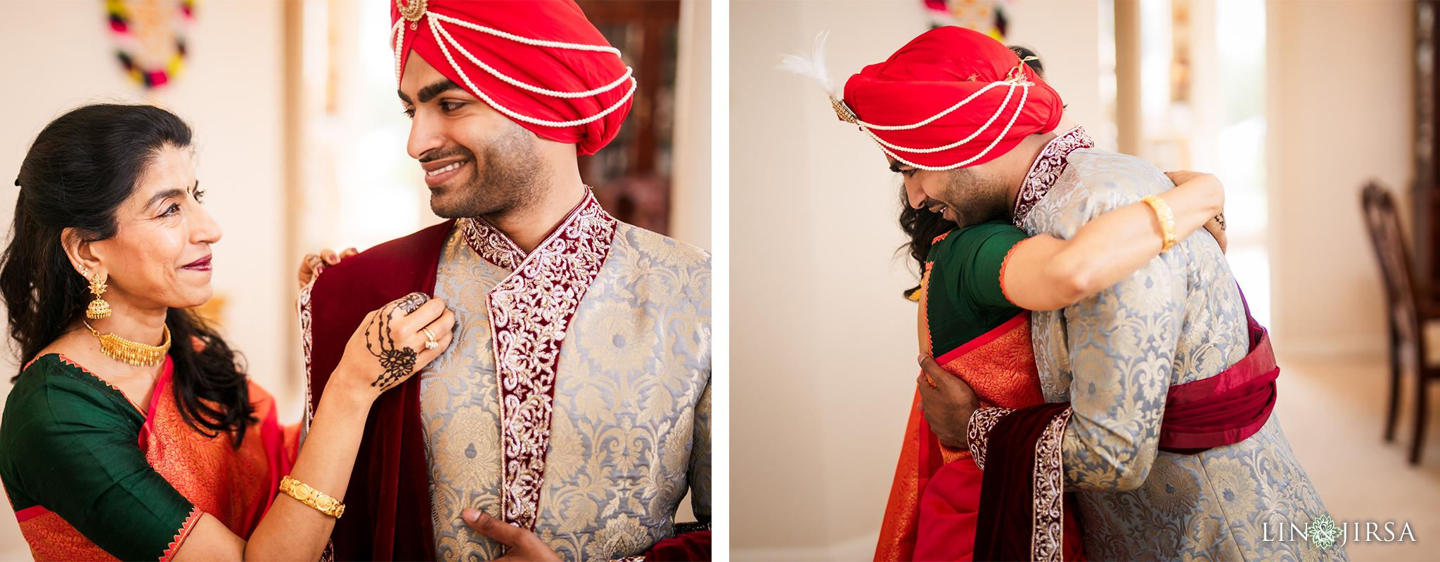 07 Sikh Gurdwara San Jose Punjabi Indian Wedding Photography
