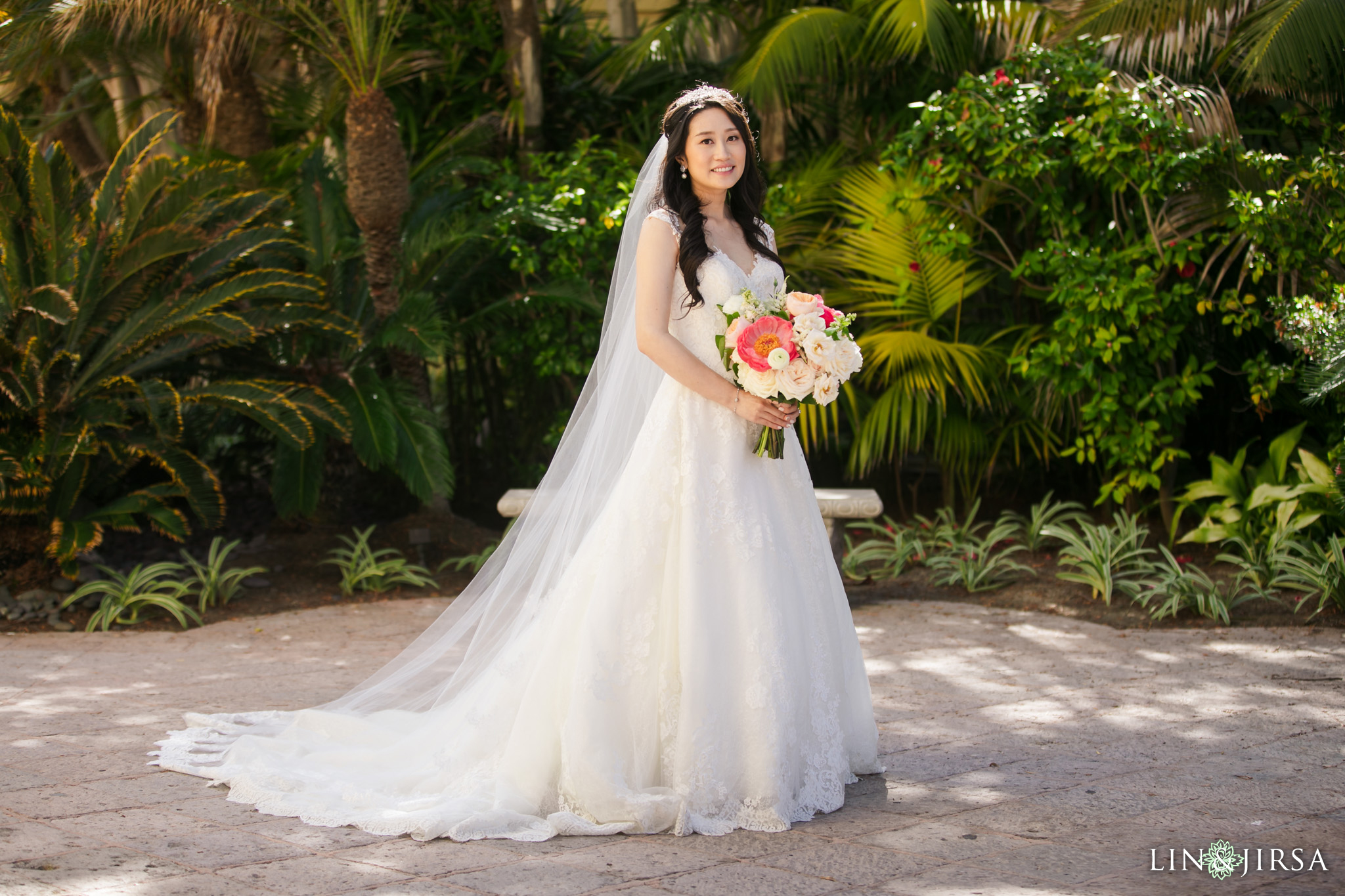 08 Ritz Carlton Laguna Niguel Wedding Photography