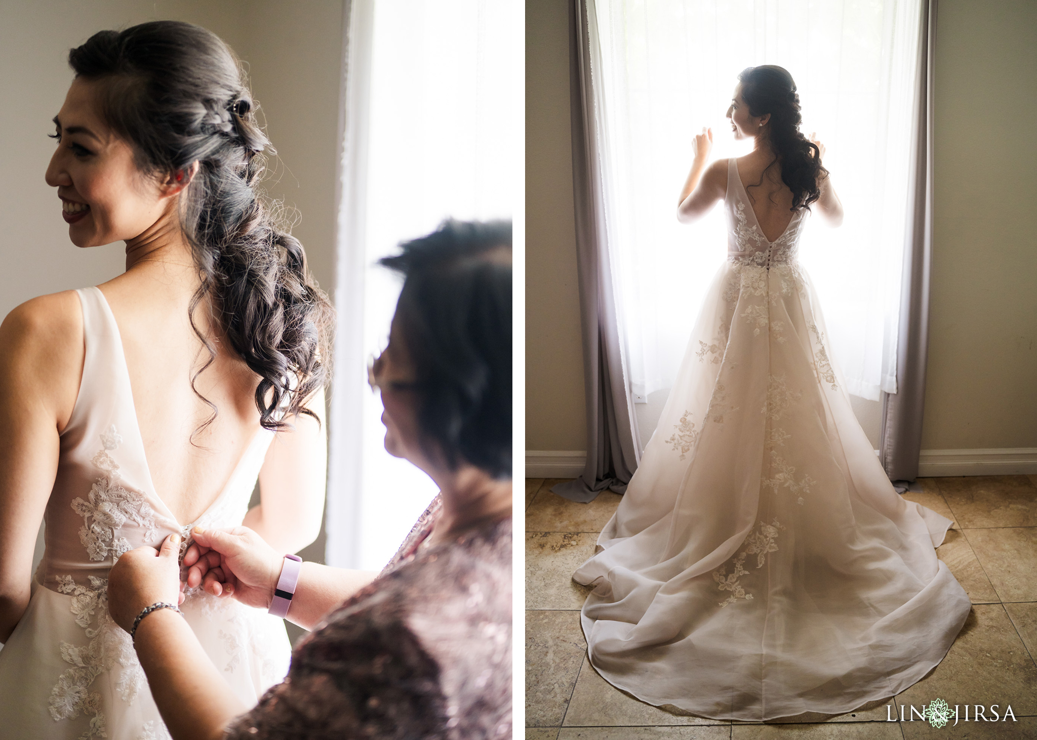 09 Leoness Cellars Temecula Wedding Photography