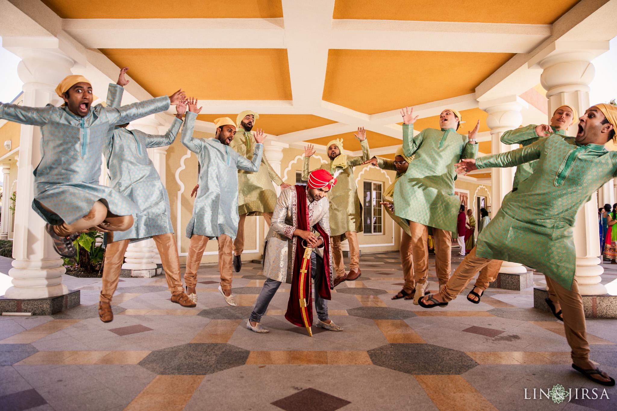 09 Sikh Gurdwara San Jose Punjabi Indian Wedding Photography