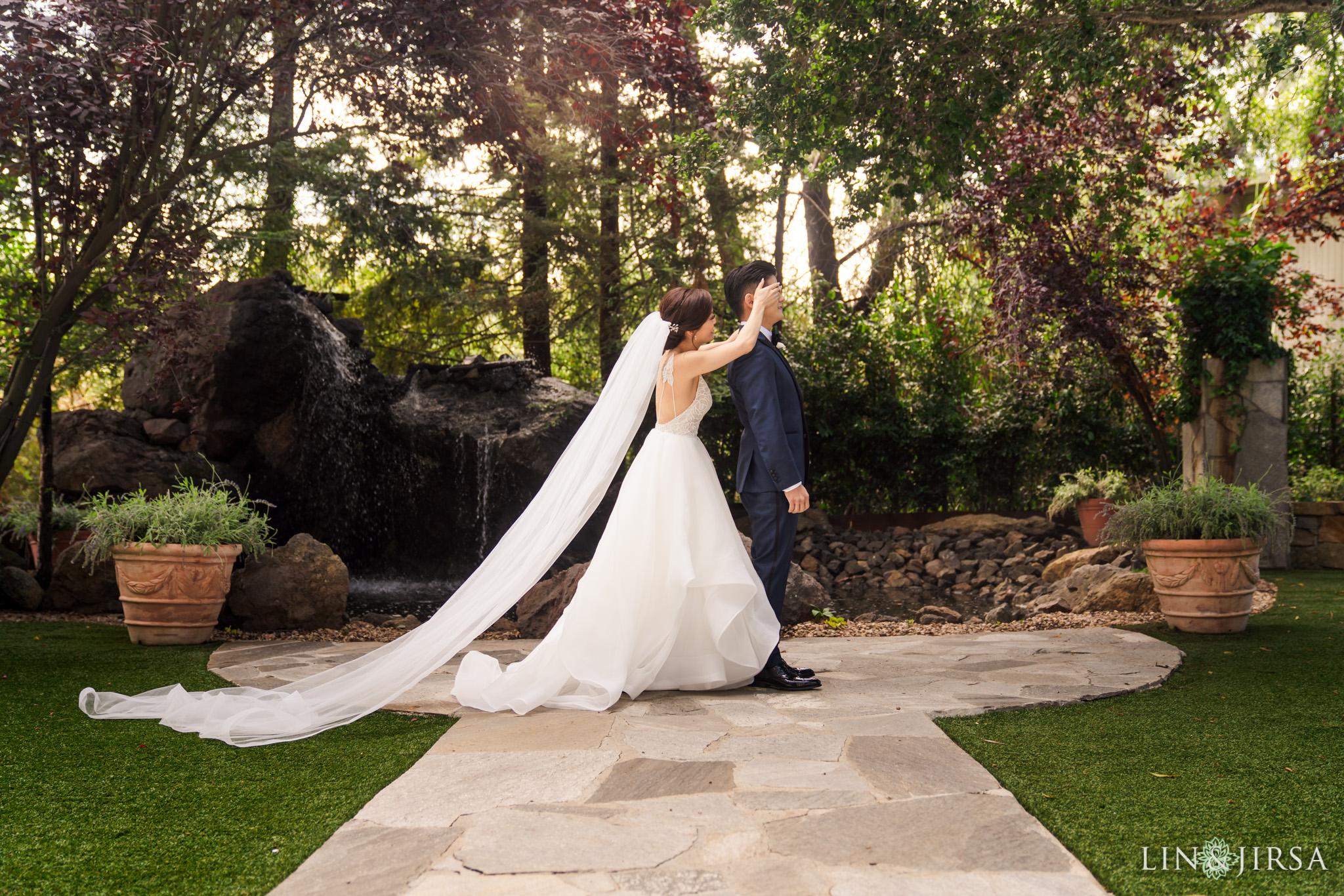 10 Calamigos Ranch Malibu Wedding Photography