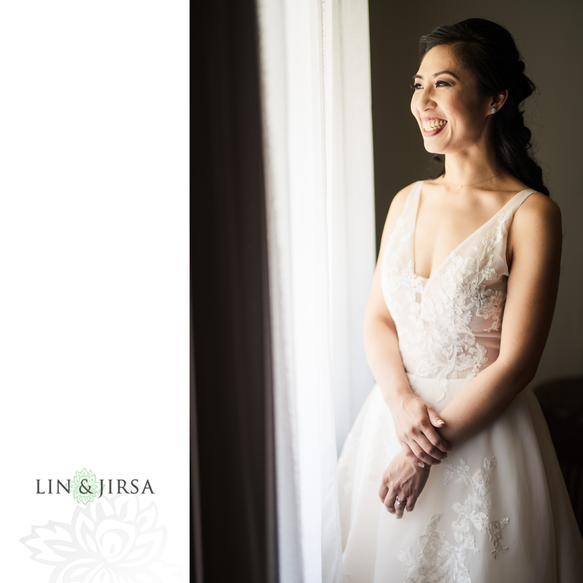 10 Leoness Cellars Temecula Wedding Photography