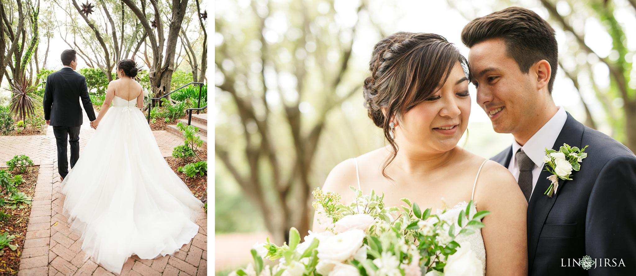 10 Padua Hills Claremont Wedding Photography