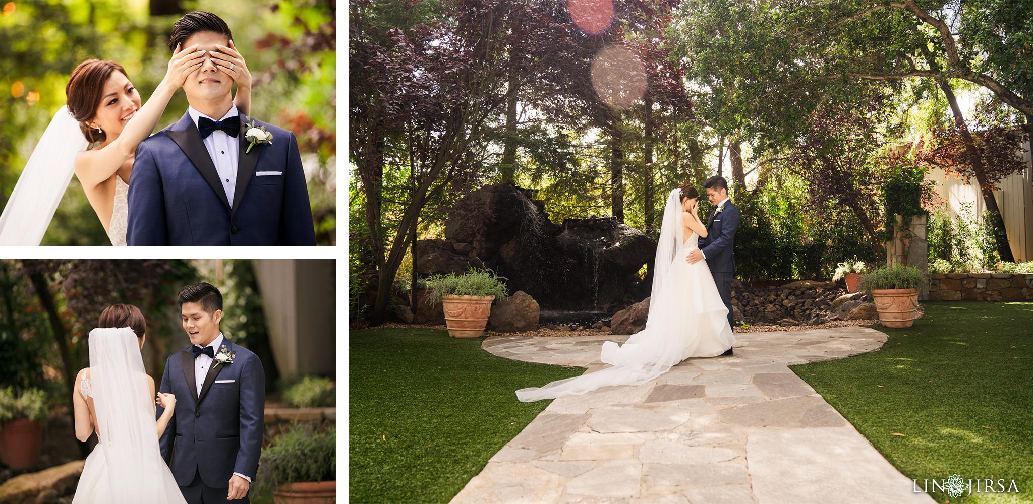11 Calamigos Ranch Malibu Wedding Photography