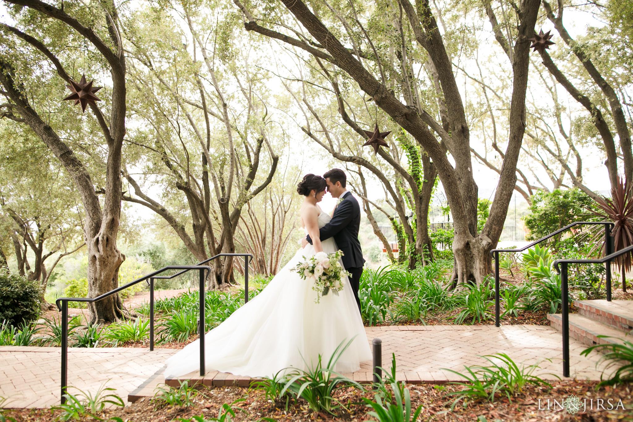 11 Padua Hills Claremont Wedding Photography