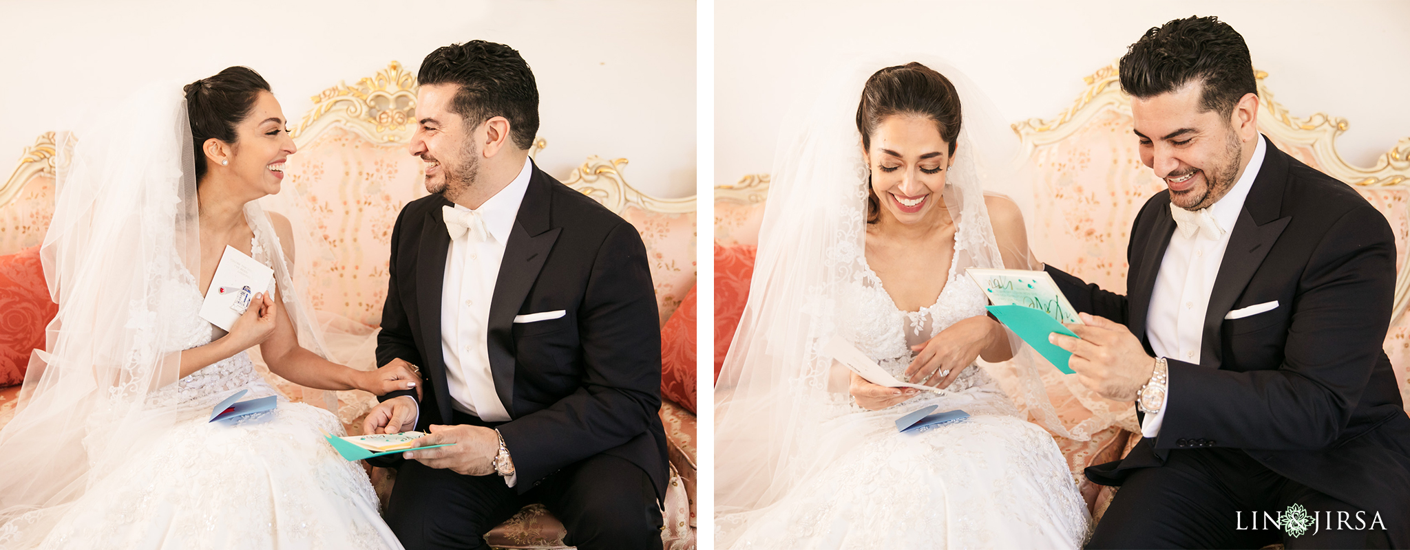 12 SkyStudio Los Angeles Persian Wedding Photography