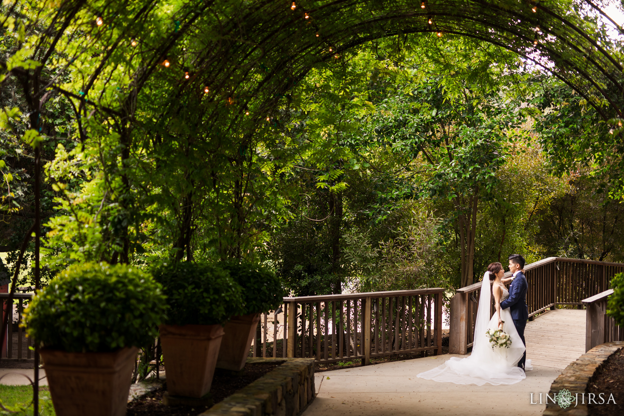 13 Calamigos Ranch Malibu Wedding Photography