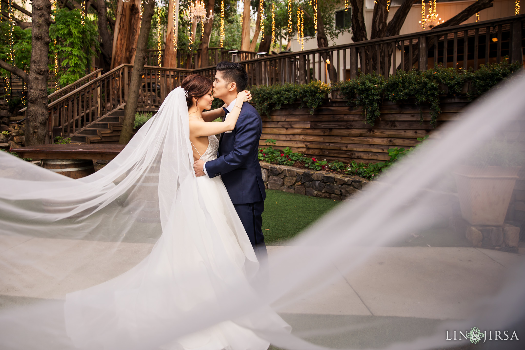 14 Calamigos Ranch Malibu Wedding Photography