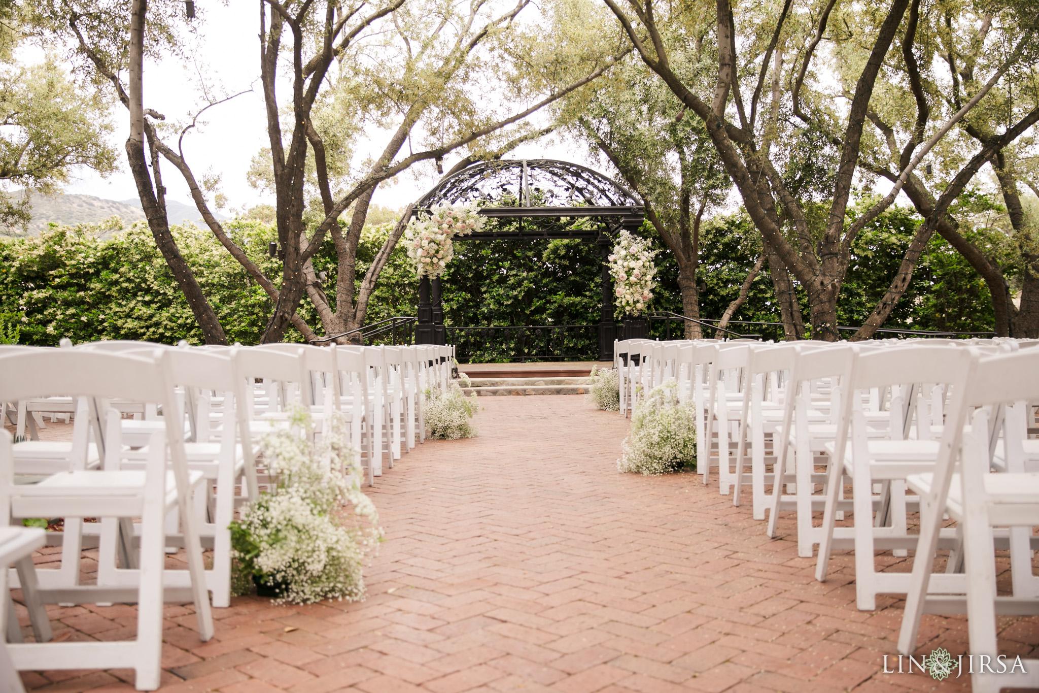 14 Padua Hills Claremont Wedding Photography