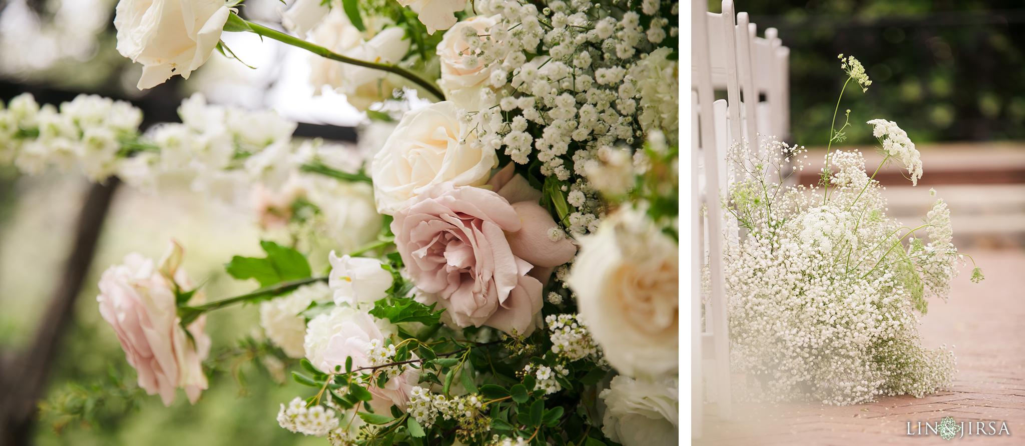 15 Padua Hills Claremont Wedding Photography