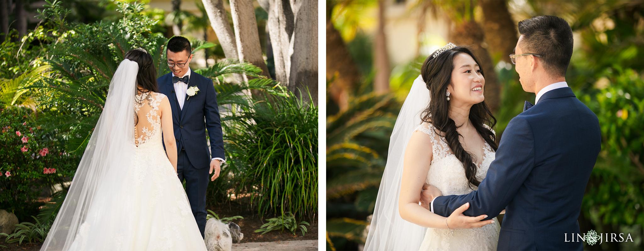 15 Ritz Carlton Laguna Niguel Wedding Photography