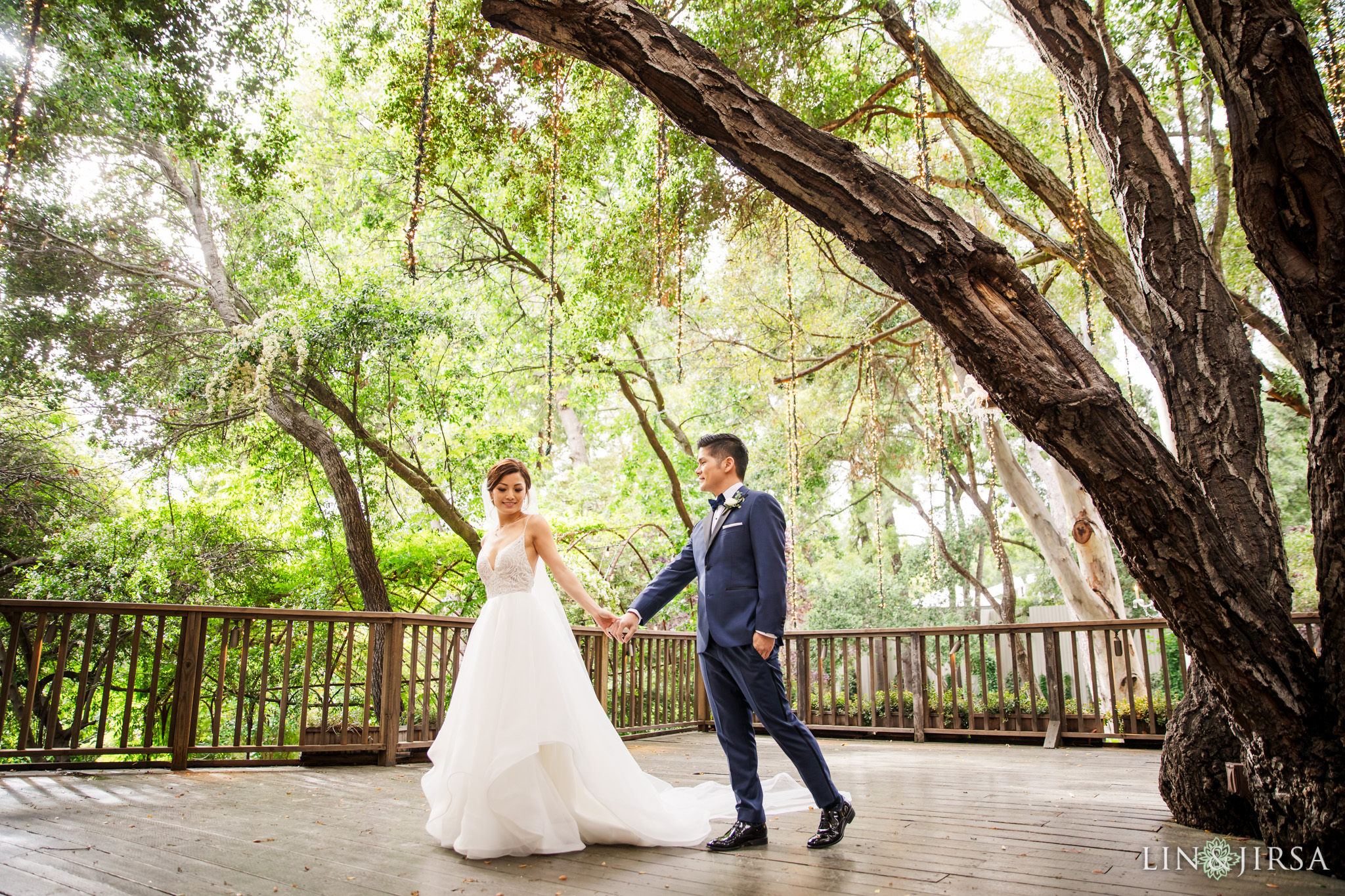 16 Calamigos Ranch Malibu Wedding Photography