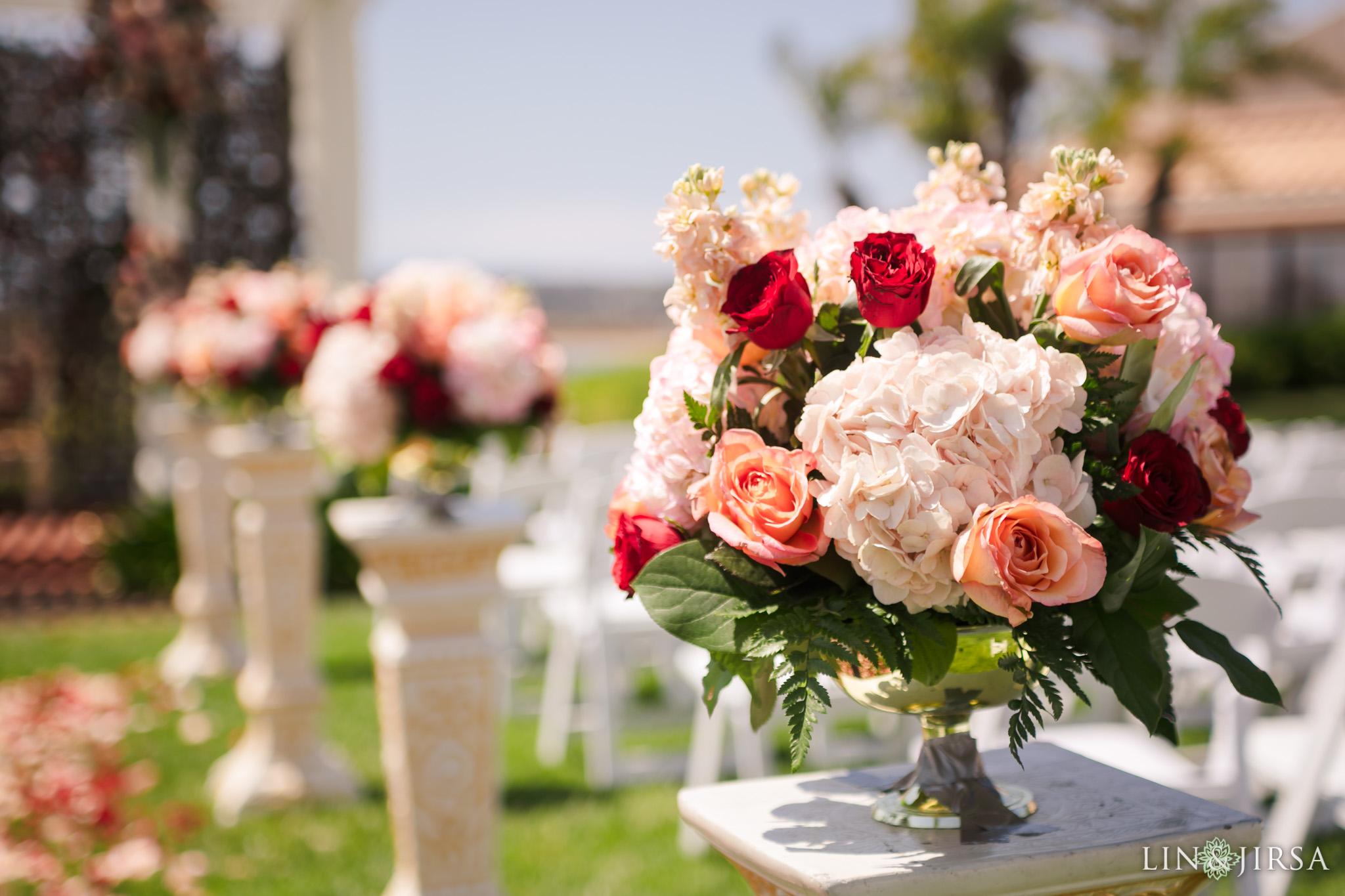 17 Hilton Mission Bay San Diego South Asian Wedding Photography