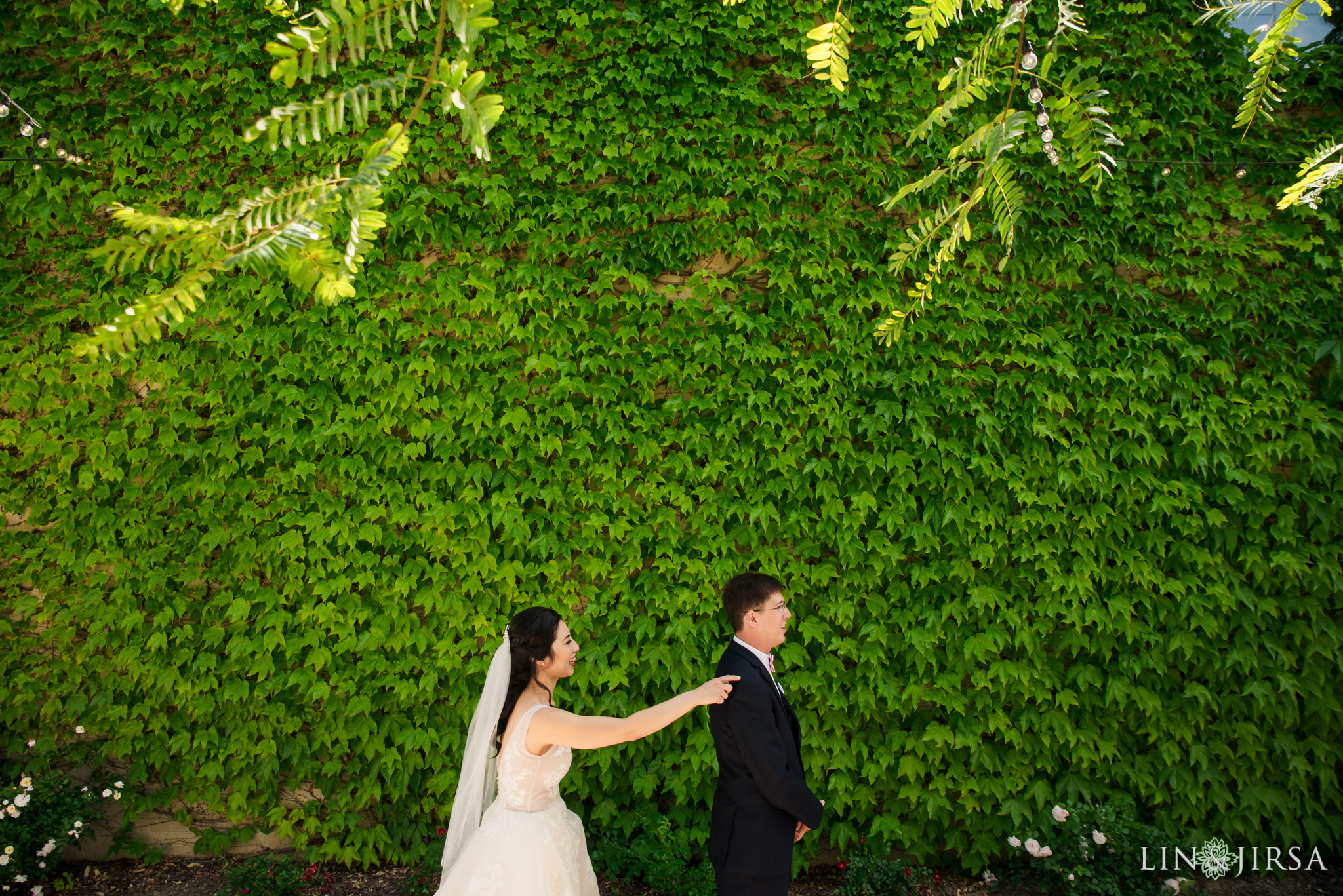 17 Leoness Cellars Temecula Wedding Photography