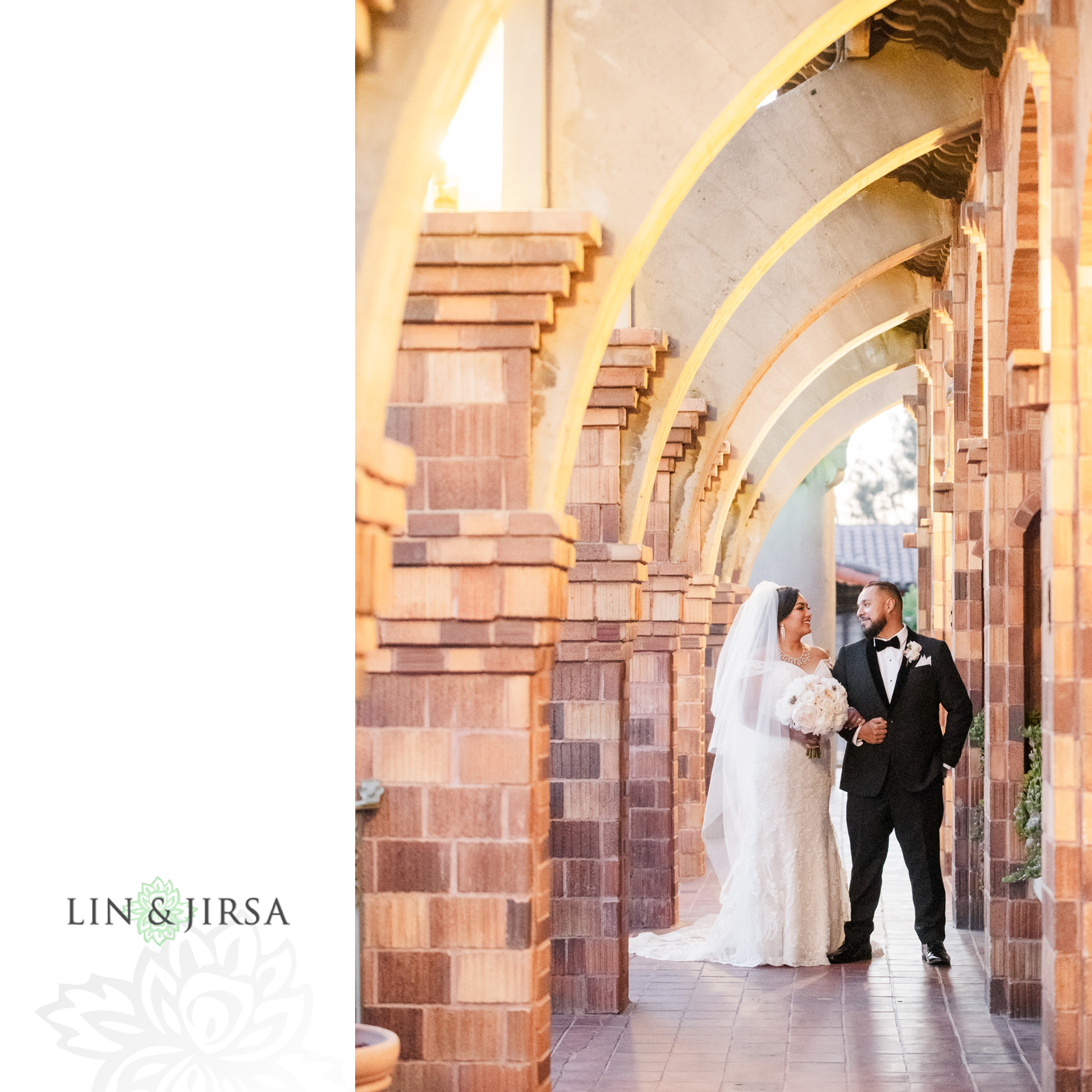 17 Mission Inn Hotel Spa Riverside Wedding Photography