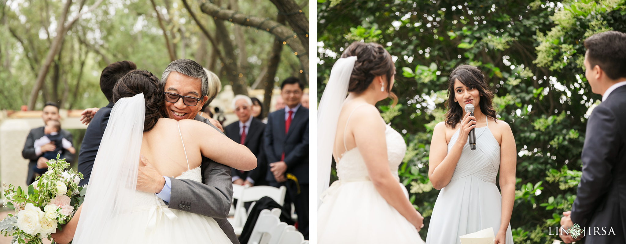17 Padua Hills Claremont Wedding Photography
