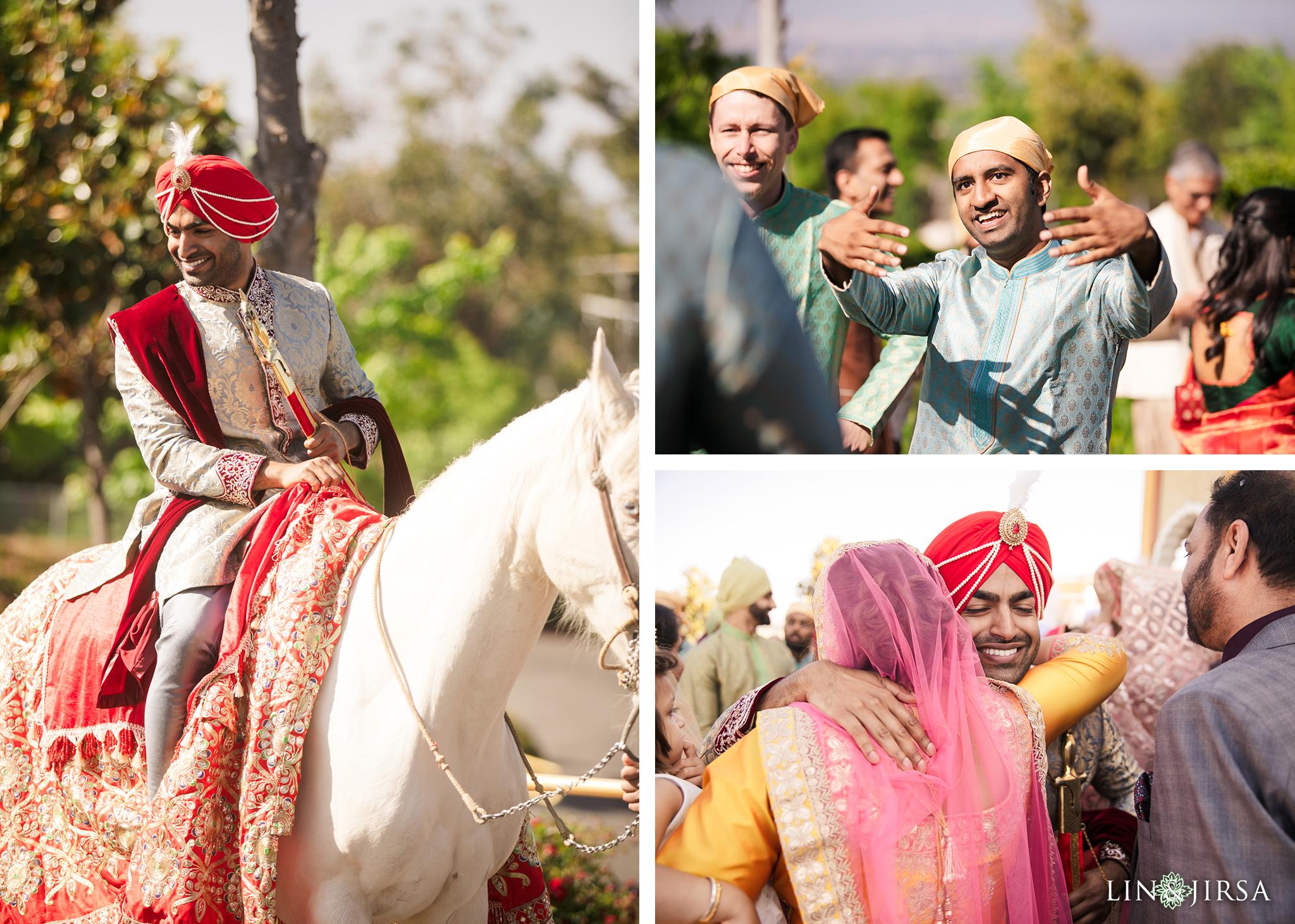 17 Sikh Gurdwara San Jose Punjabi Indian Wedding Photography