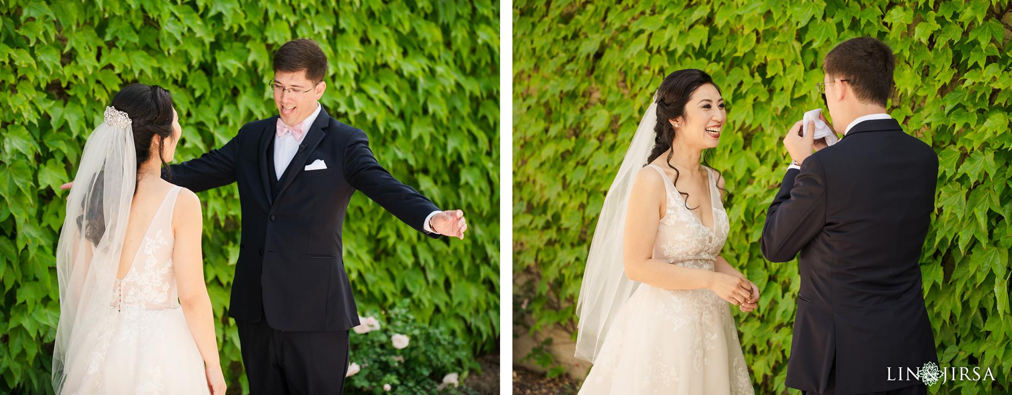 18 Leoness Cellars Temecula Wedding Photography