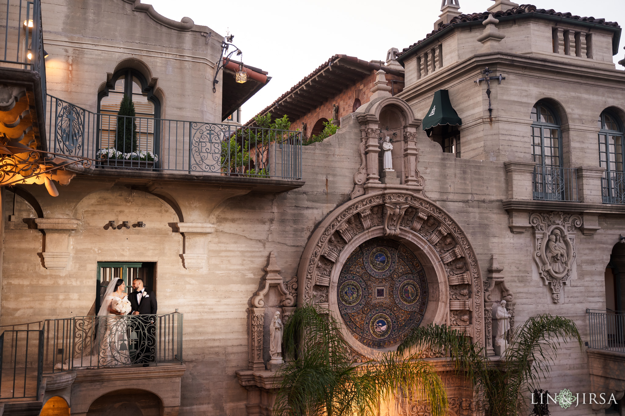 18 Mission Inn Hotel Spa Riverside Wedding Photography