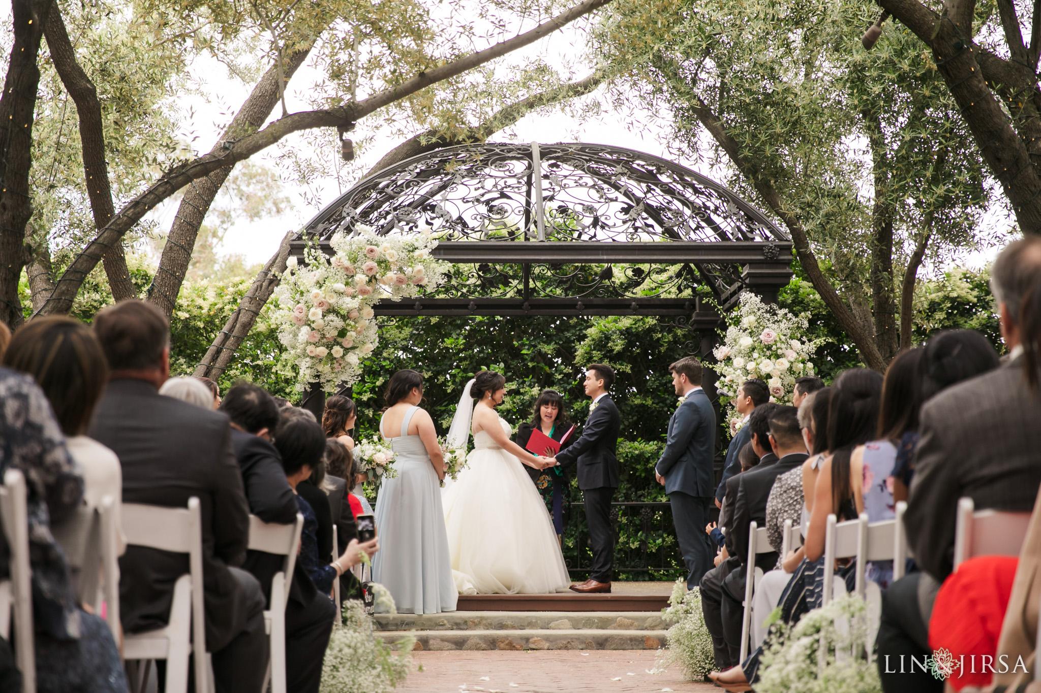18 Padua Hills Claremont Wedding Photography