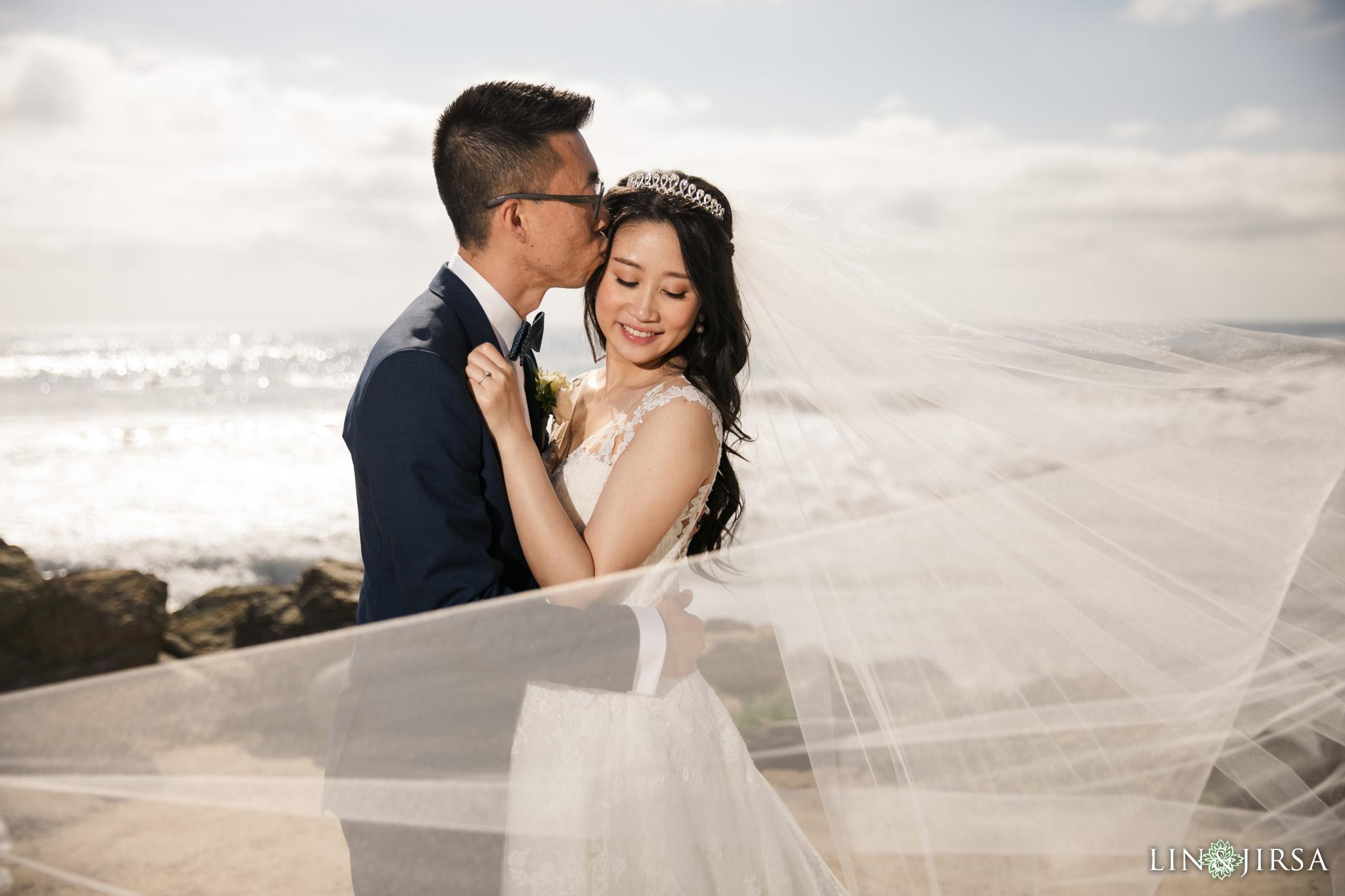 18 Ritz Carlton Laguna Niguel Wedding Photography