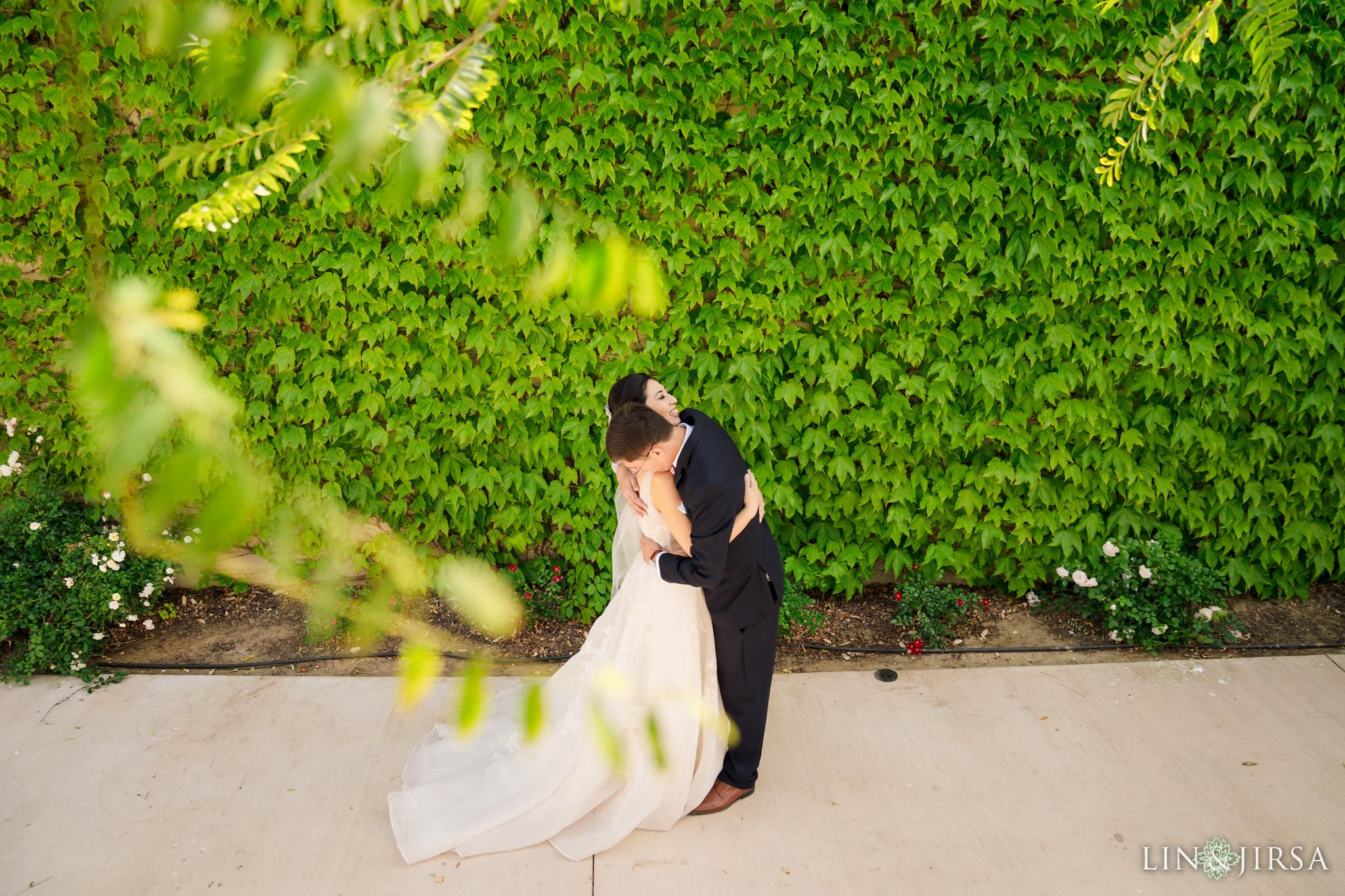 19 Leoness Cellars Temecula Wedding Photography
