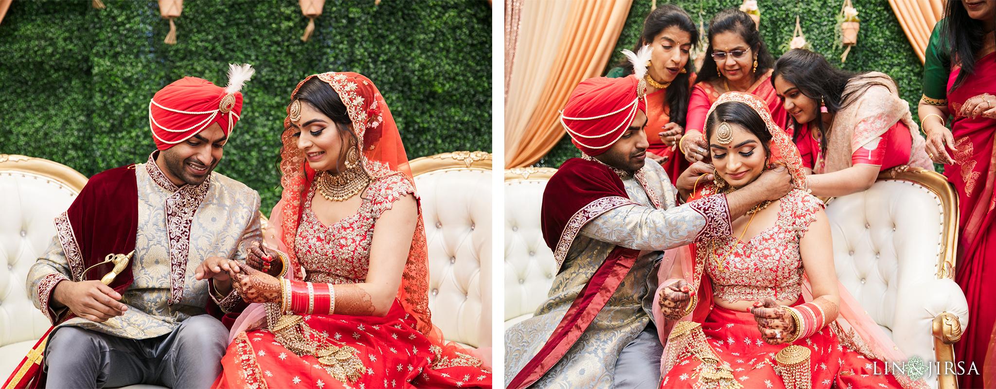 19 Sikh Gurdwara San Jose Punjabi Indian Wedding Photography
