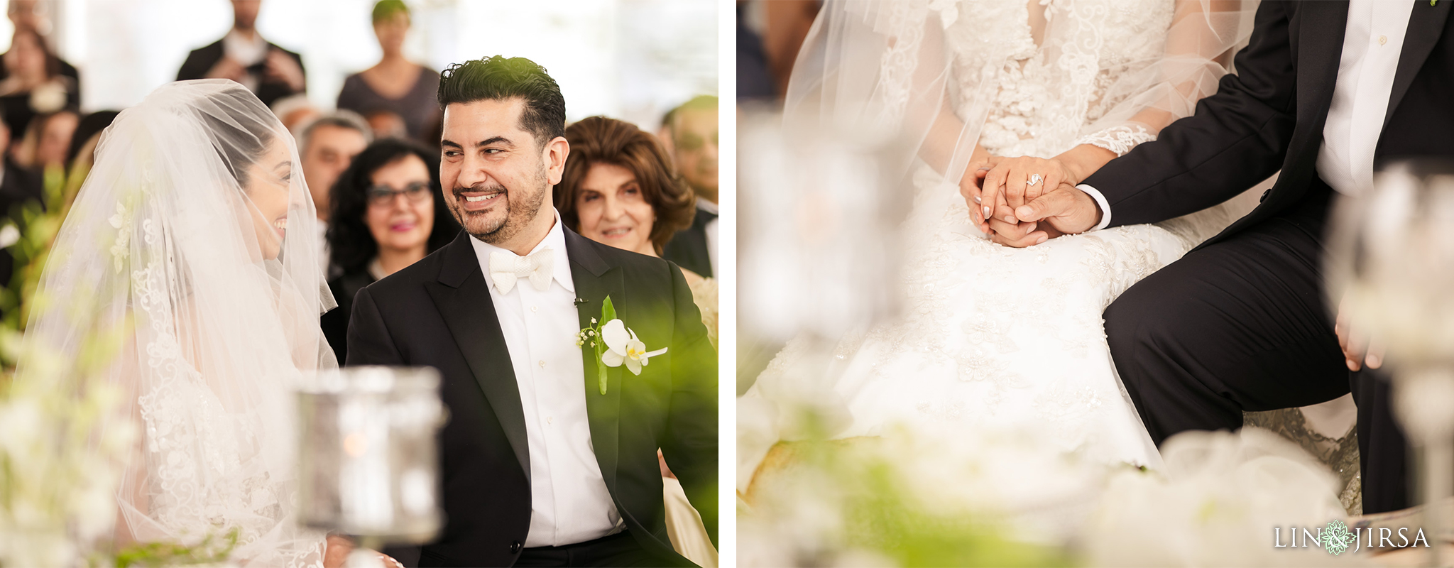 19 SkyStudio Los Angeles Persian Wedding Photography