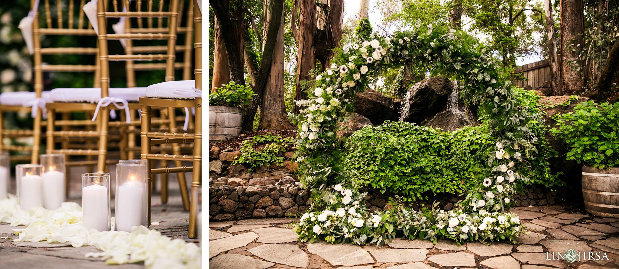 20 Calamigos Ranch Malibu Wedding Photography