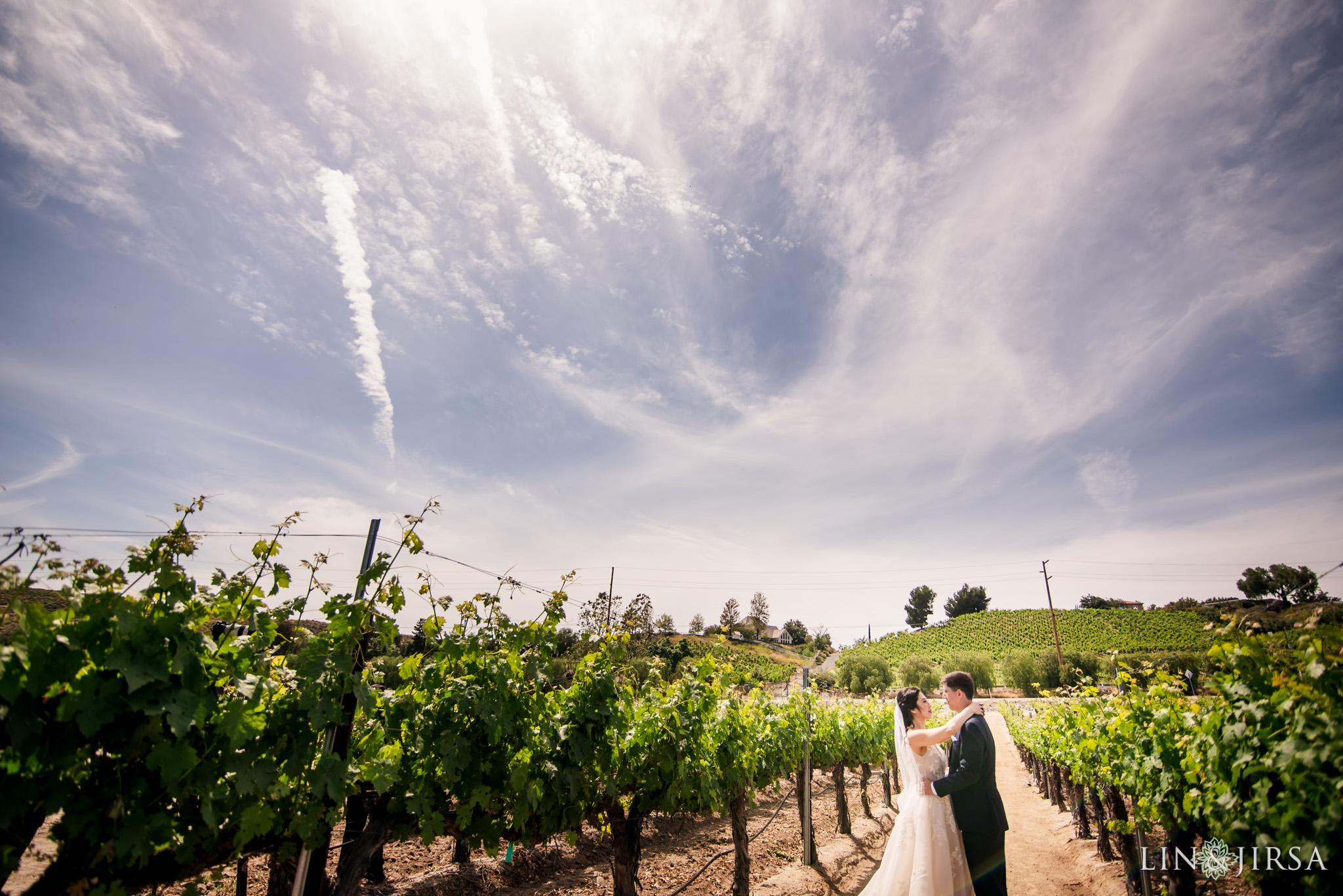 22 Leoness Cellars Temecula Wedding Photography