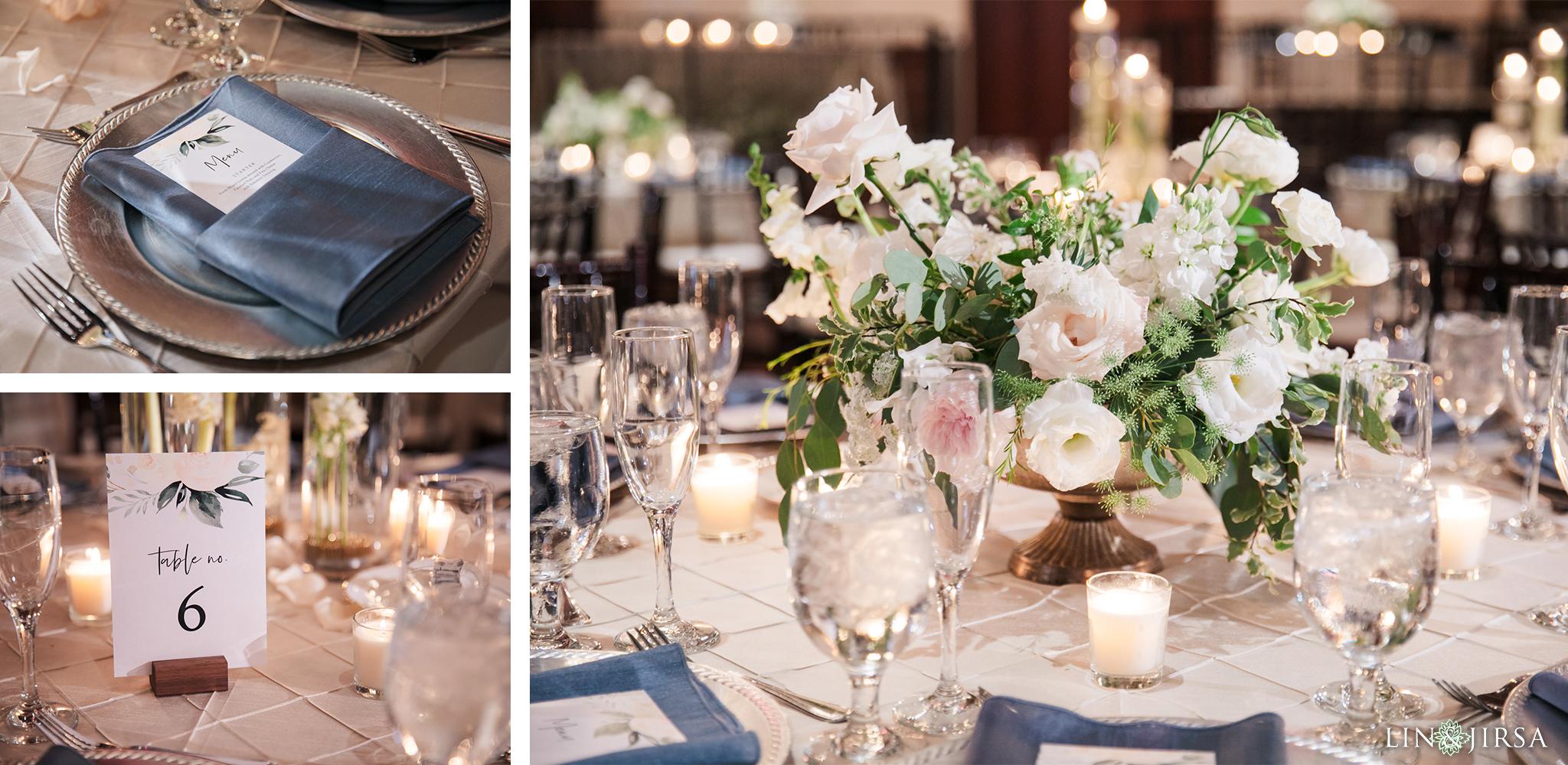 23 Padua Hills Claremont Wedding Photography