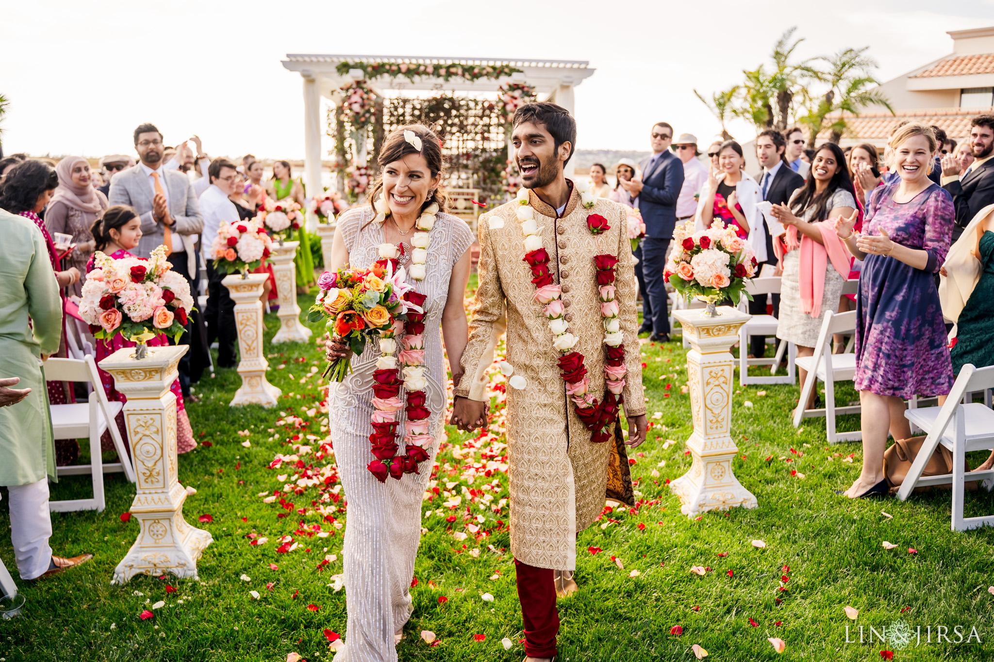 24 Hilton Mission Bay San Diego South Asian Wedding Photography