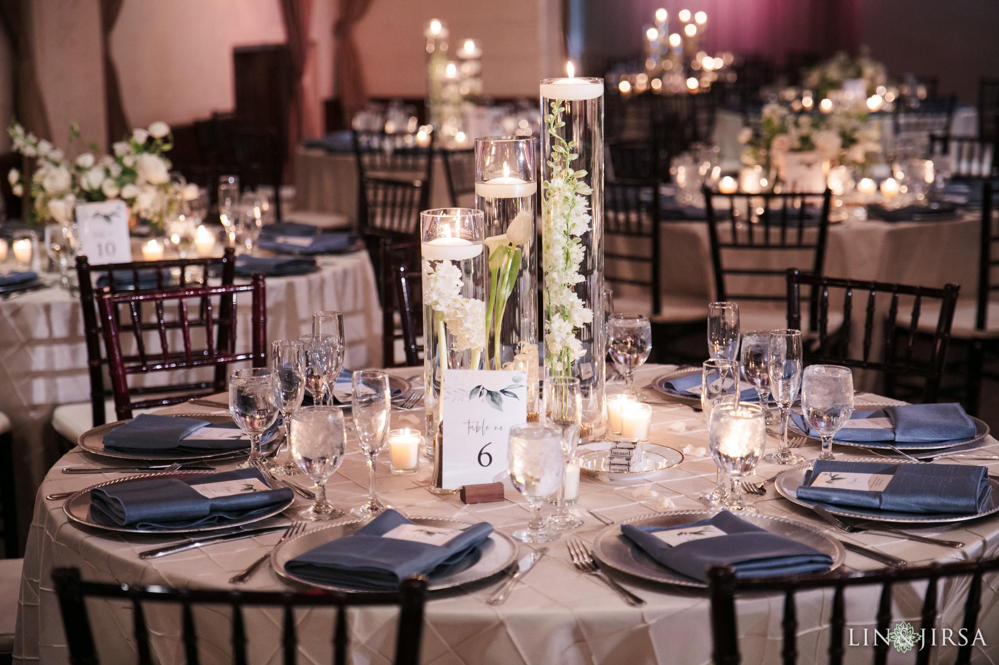 24 Padua Hills Claremont Wedding Photography