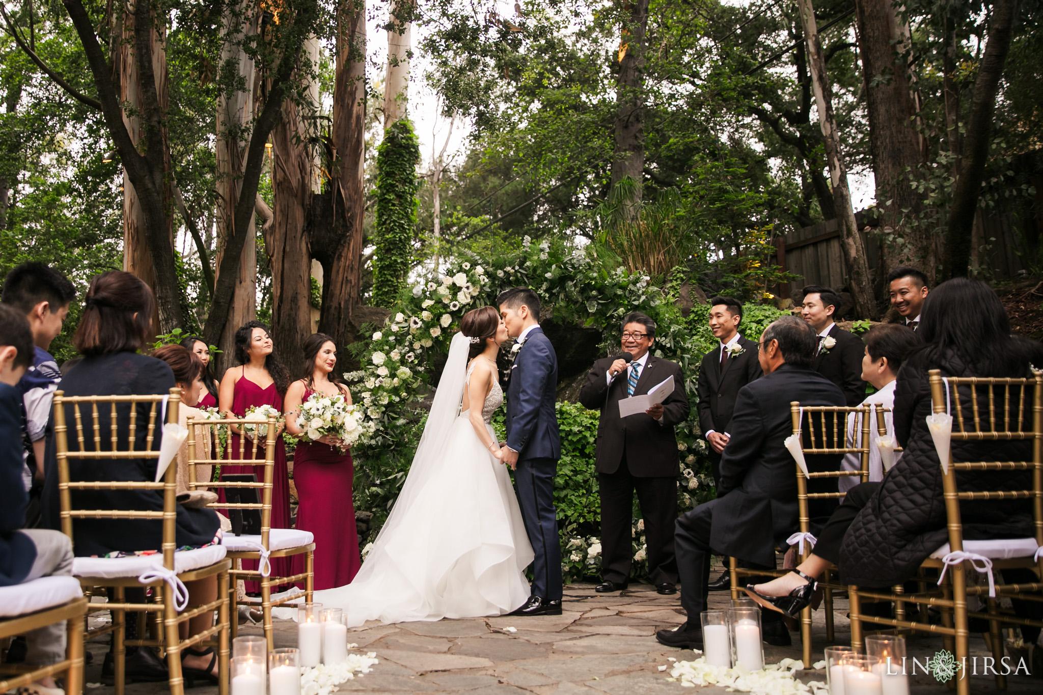 25 Calamigos Ranch Malibu Wedding Photography