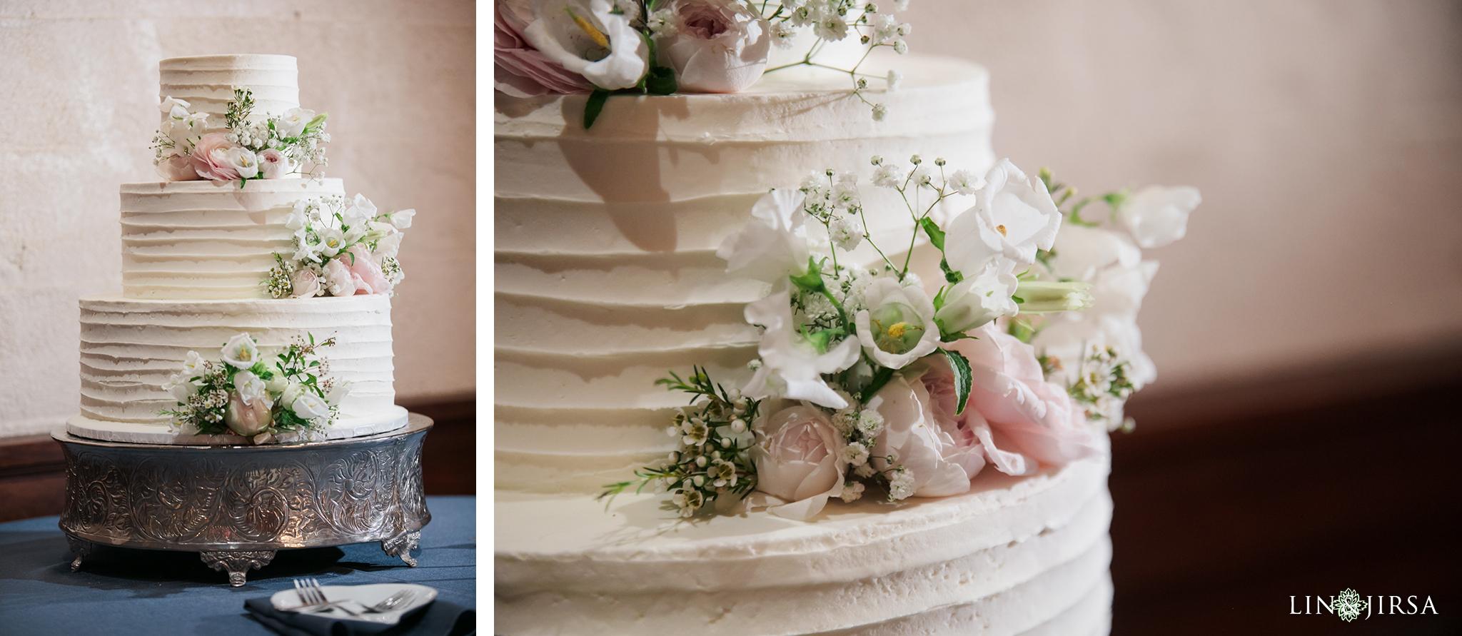 25 Padua Hills Claremont Wedding Photography