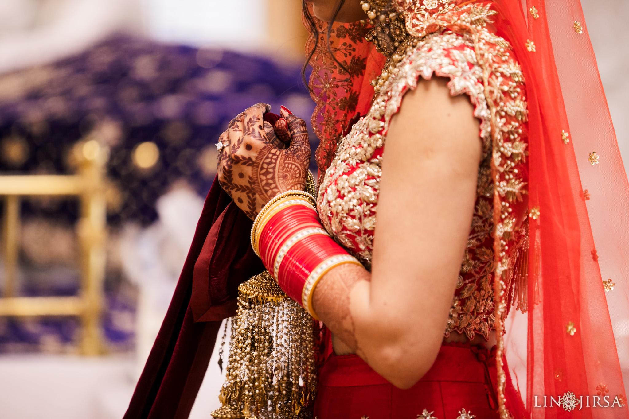 25 Sikh Gurdwara San Jose Punjabi Indian Wedding Photography