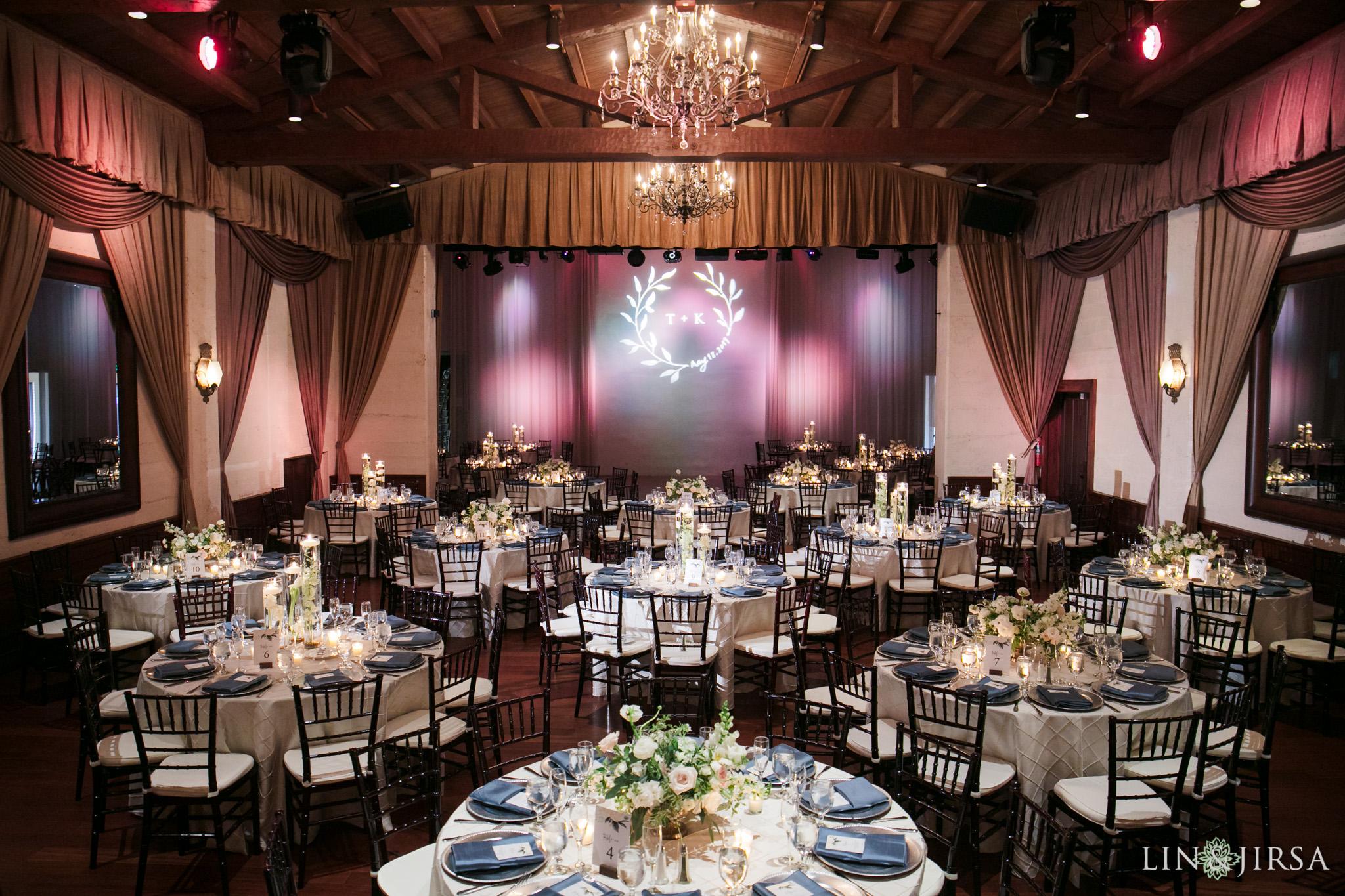 26 Padua Hills Claremont Wedding Photography