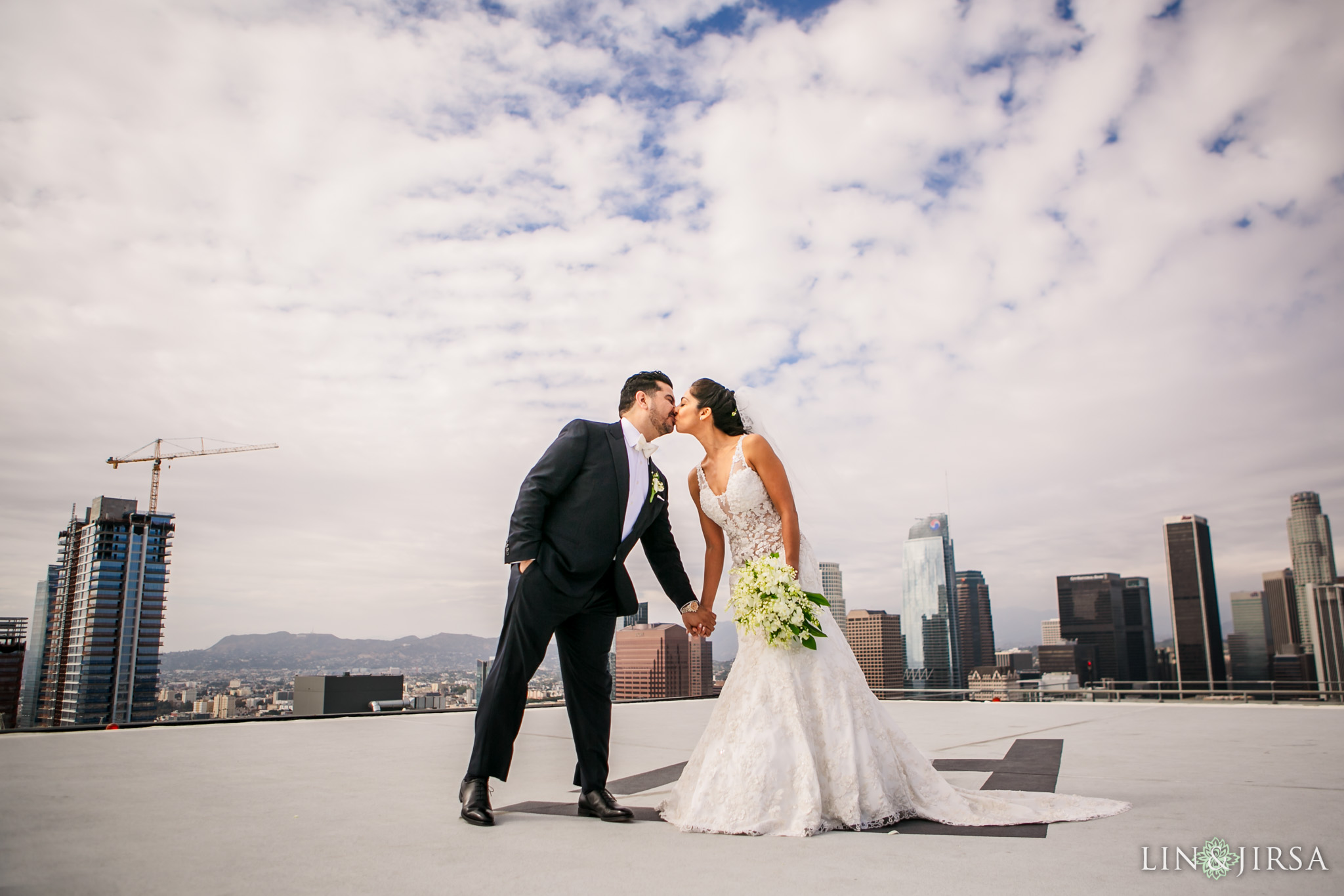 26 SkyStudio Los Angeles Persian Wedding Photography