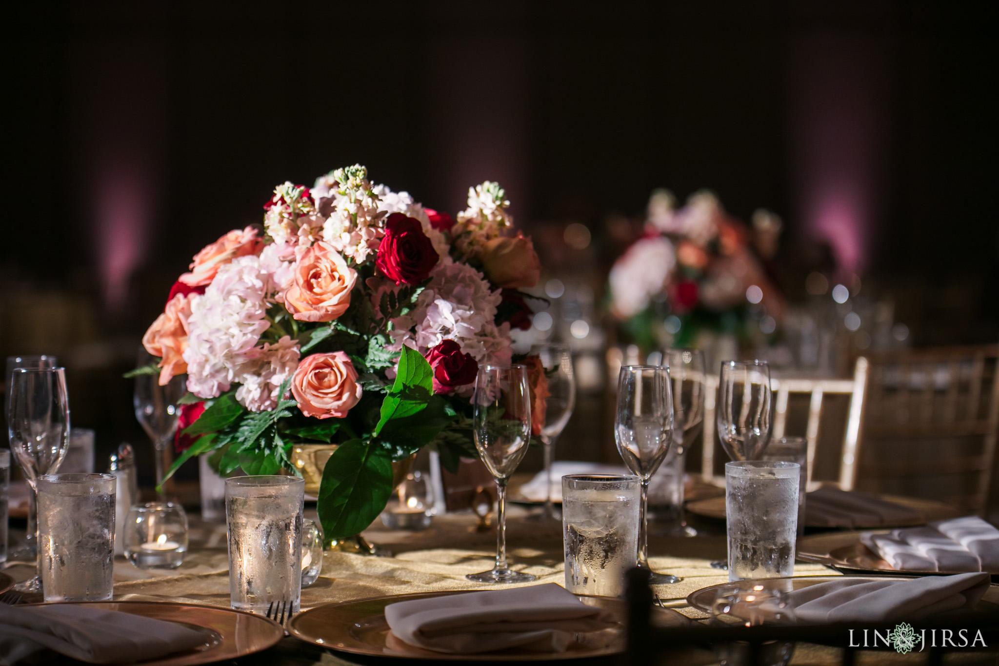 27 Hilton Mission Bay San Diego South Asian Wedding Photography