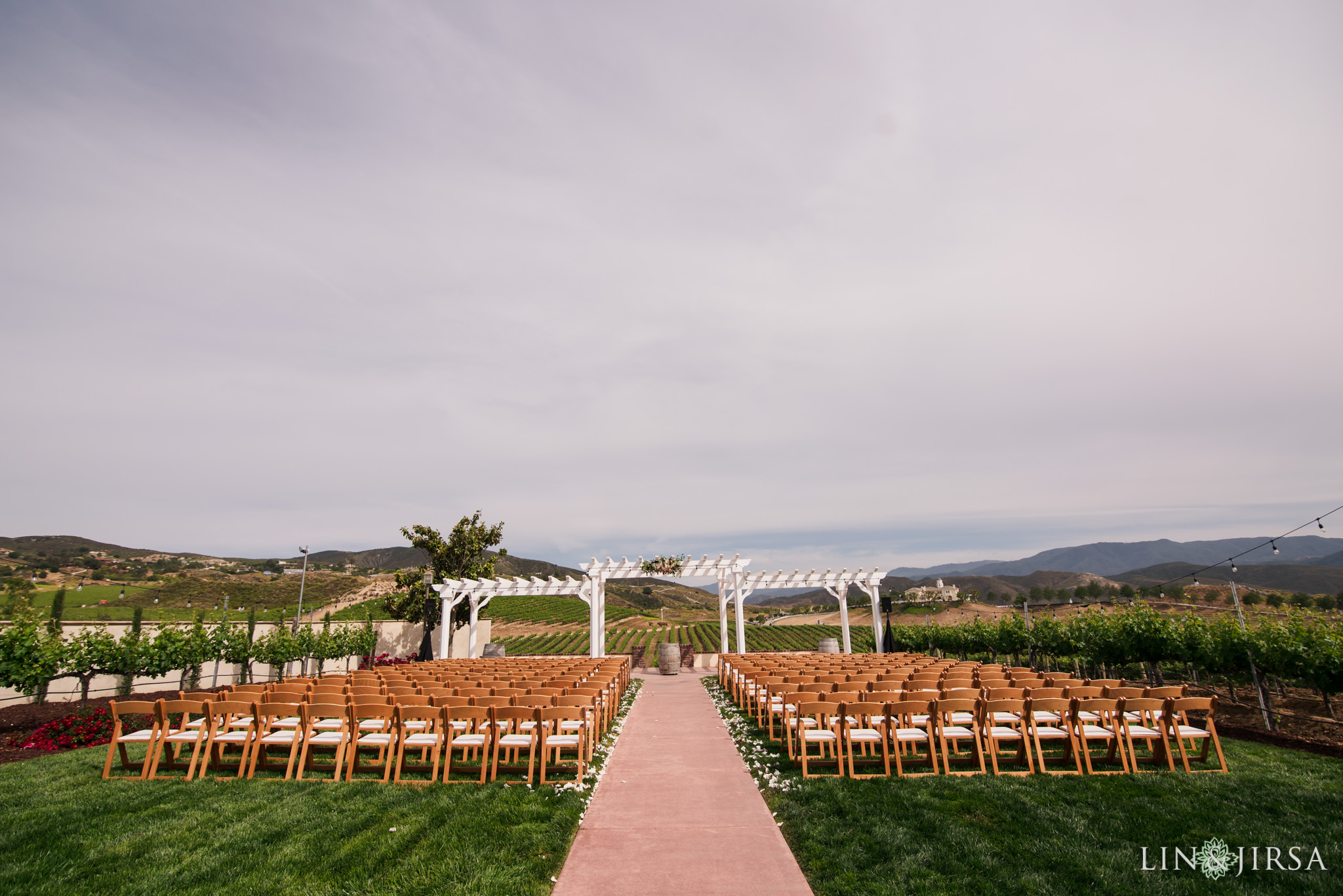 27 Leoness Cellars Temecula Wedding Photography