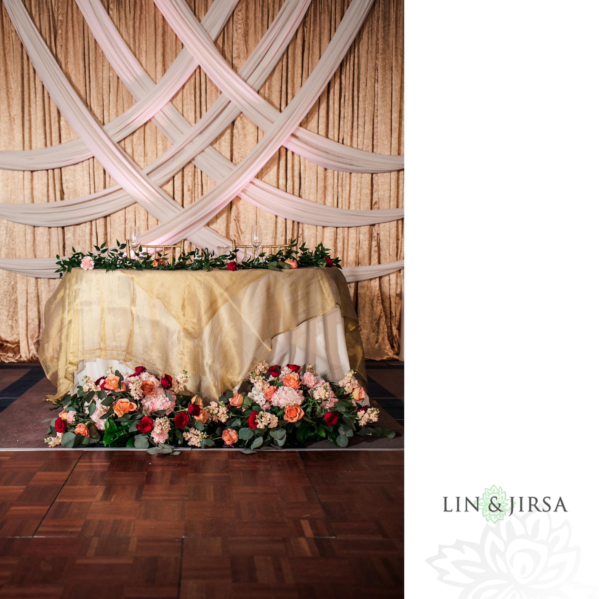28 Hilton Mission Bay San Diego South Asian Wedding Photography