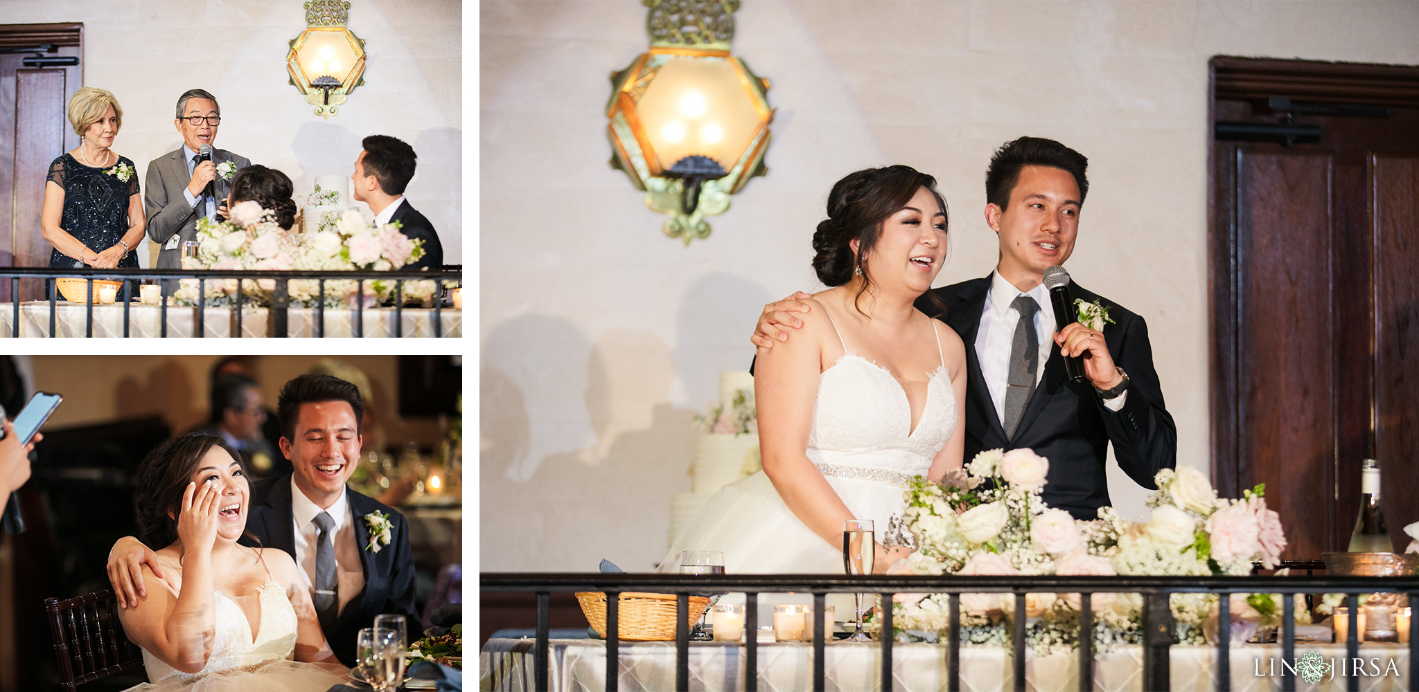 28 Padua Hills Claremont Wedding Photography
