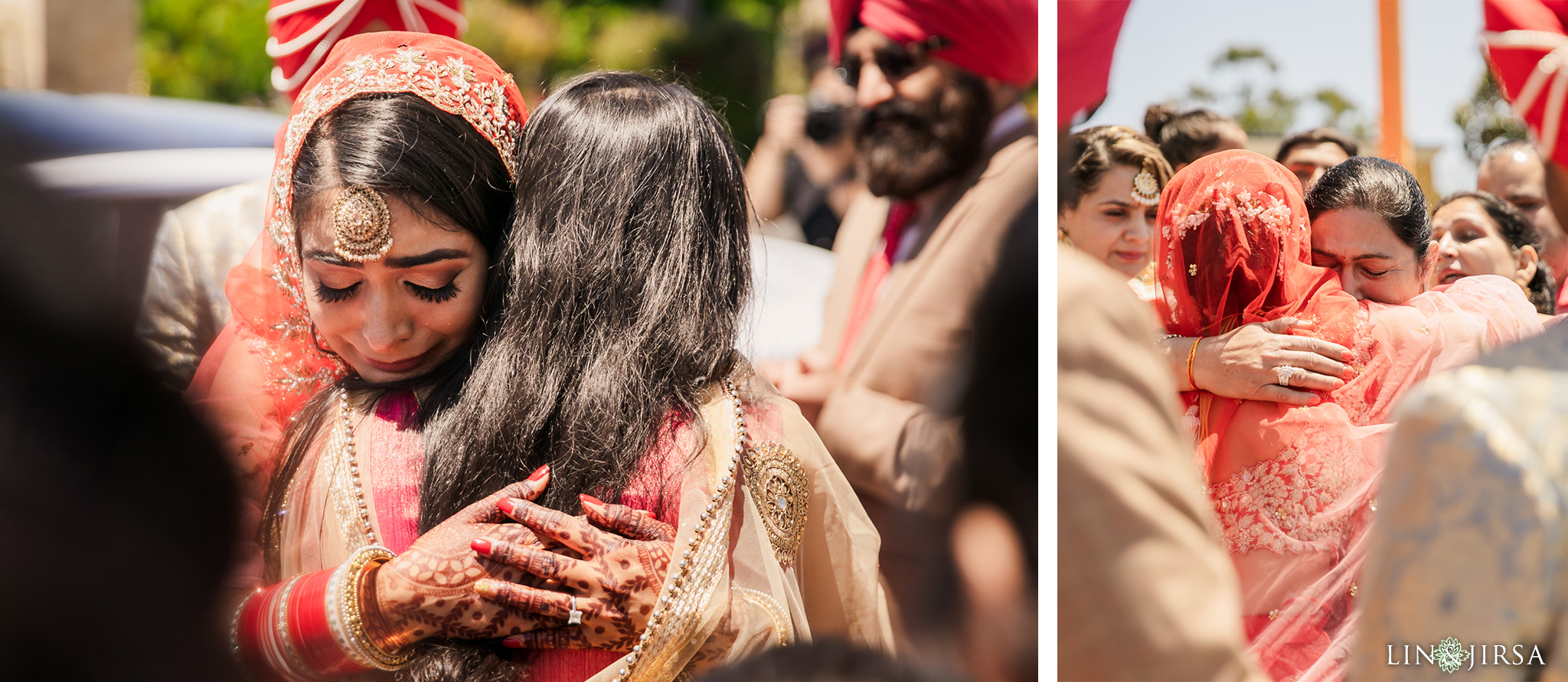 28 Sikh Gurdwara San Jose Punjabi Indian Wedding Photography