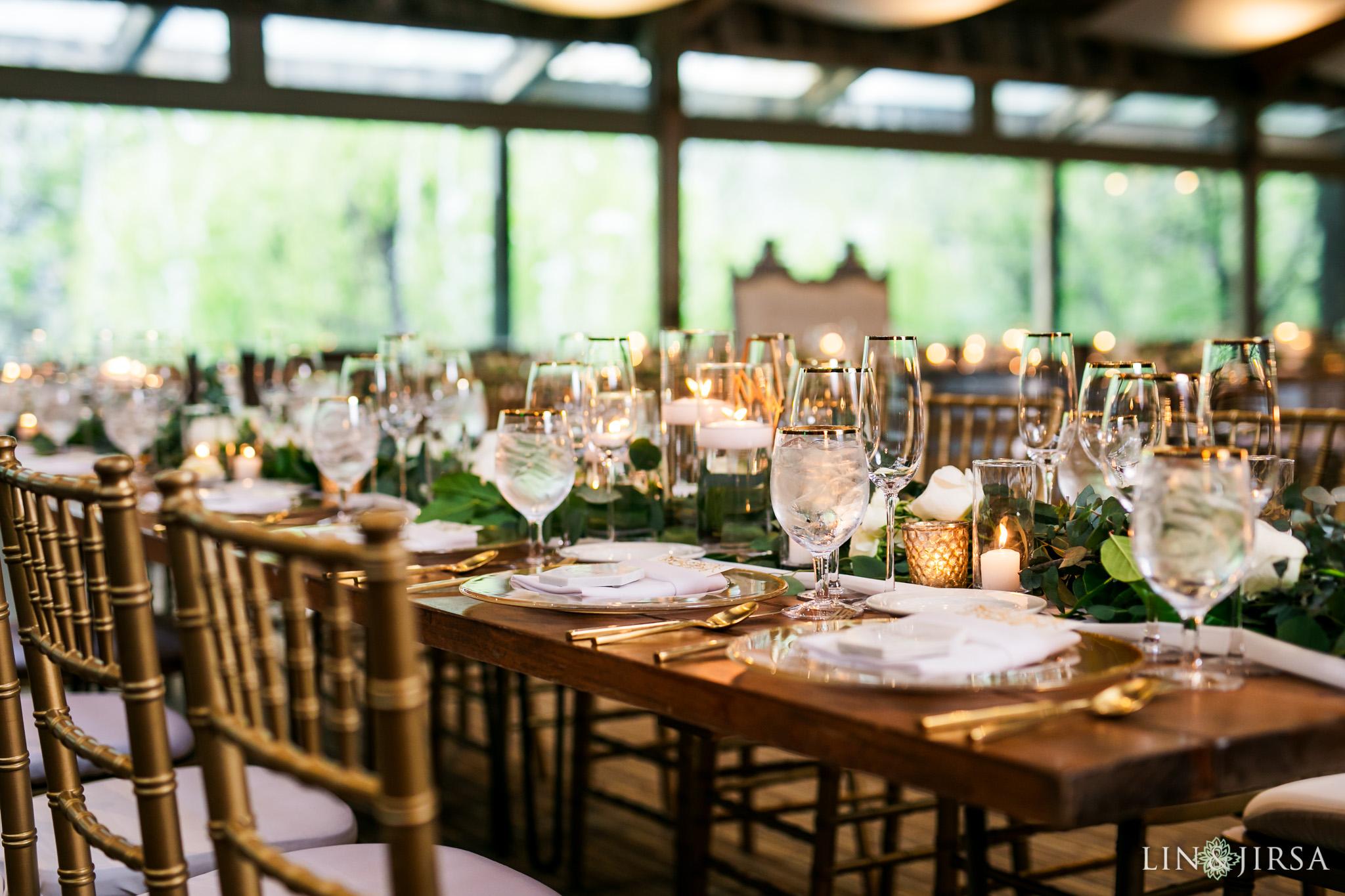 29 Calamigos Ranch Malibu Wedding Photography