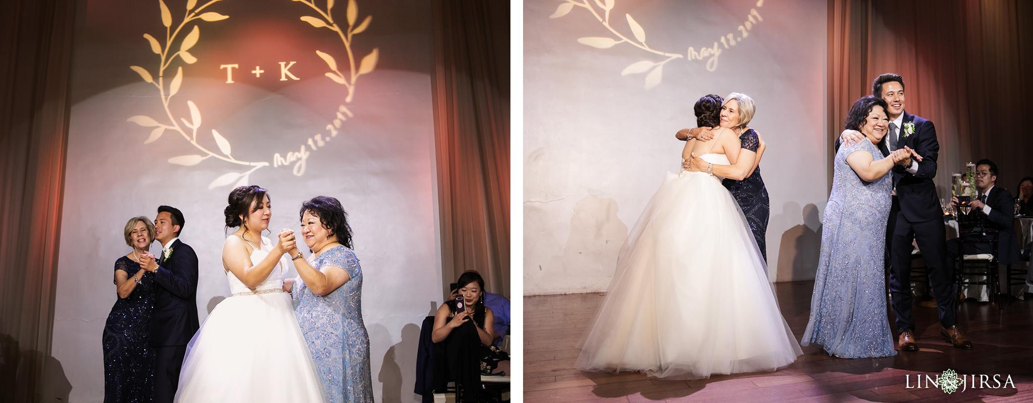 29 Padua Hills Claremont Wedding Photography