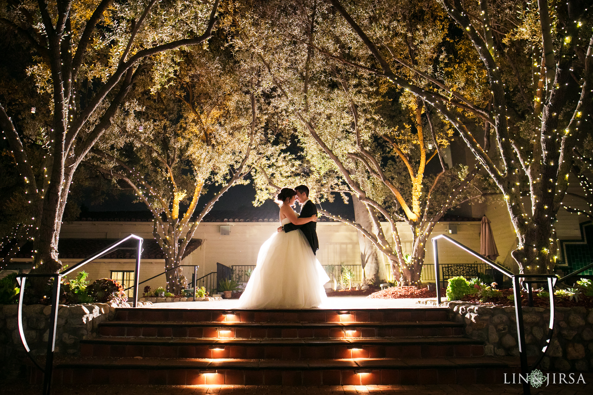 30 Padua Hills Claremont Wedding Photography
