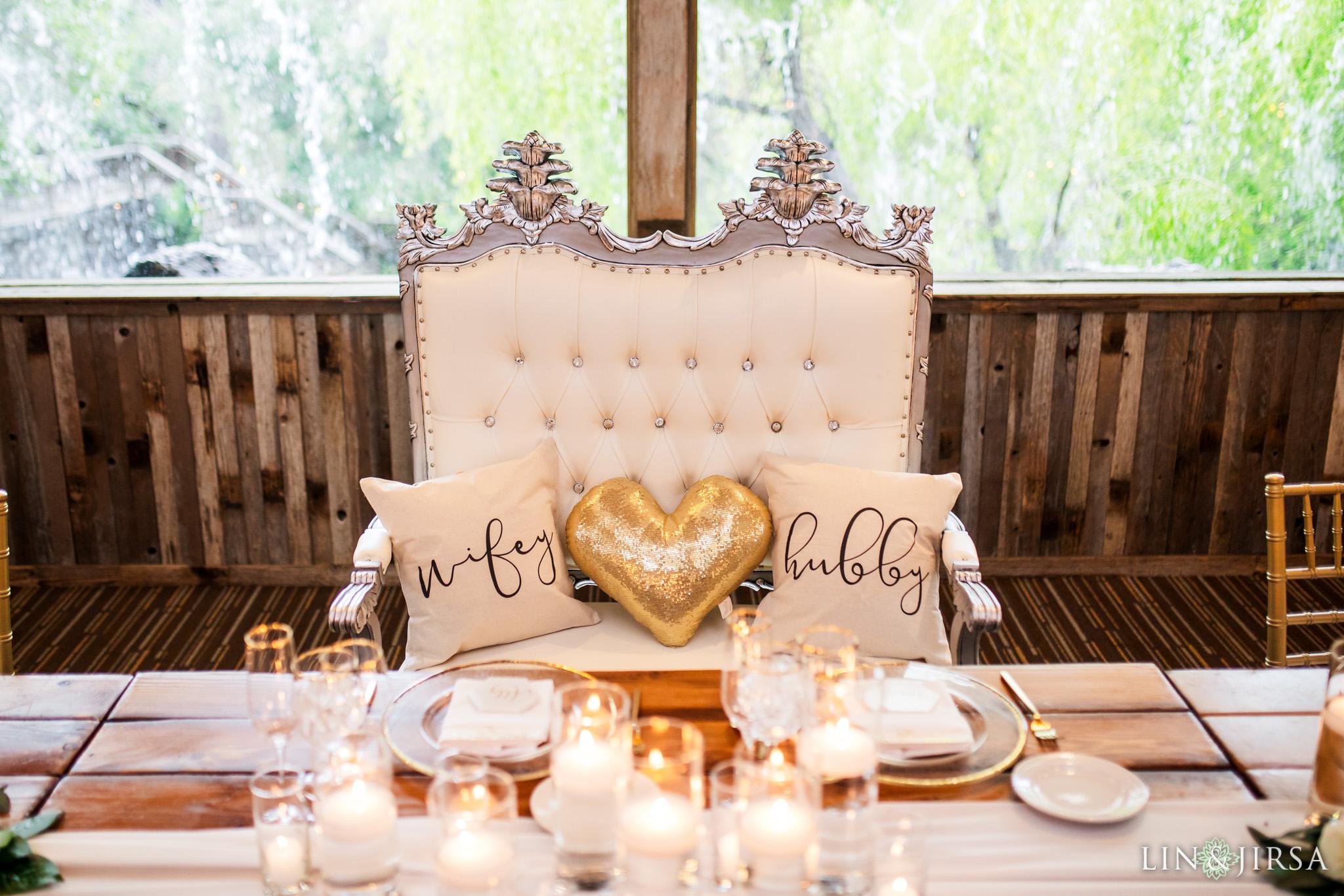 31 Calamigos Ranch Malibu Wedding Photography