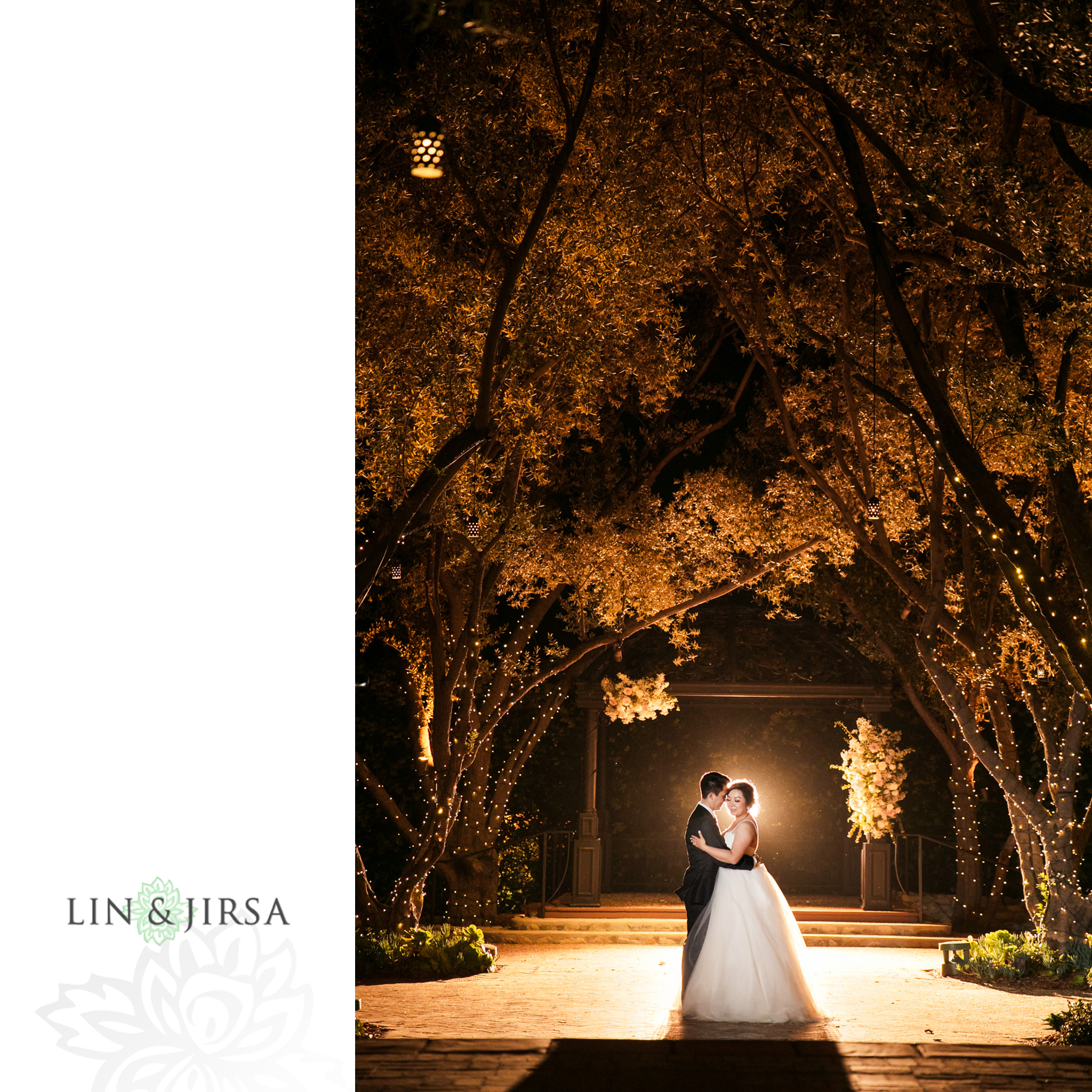 31 Padua Hills Claremont Wedding Photography