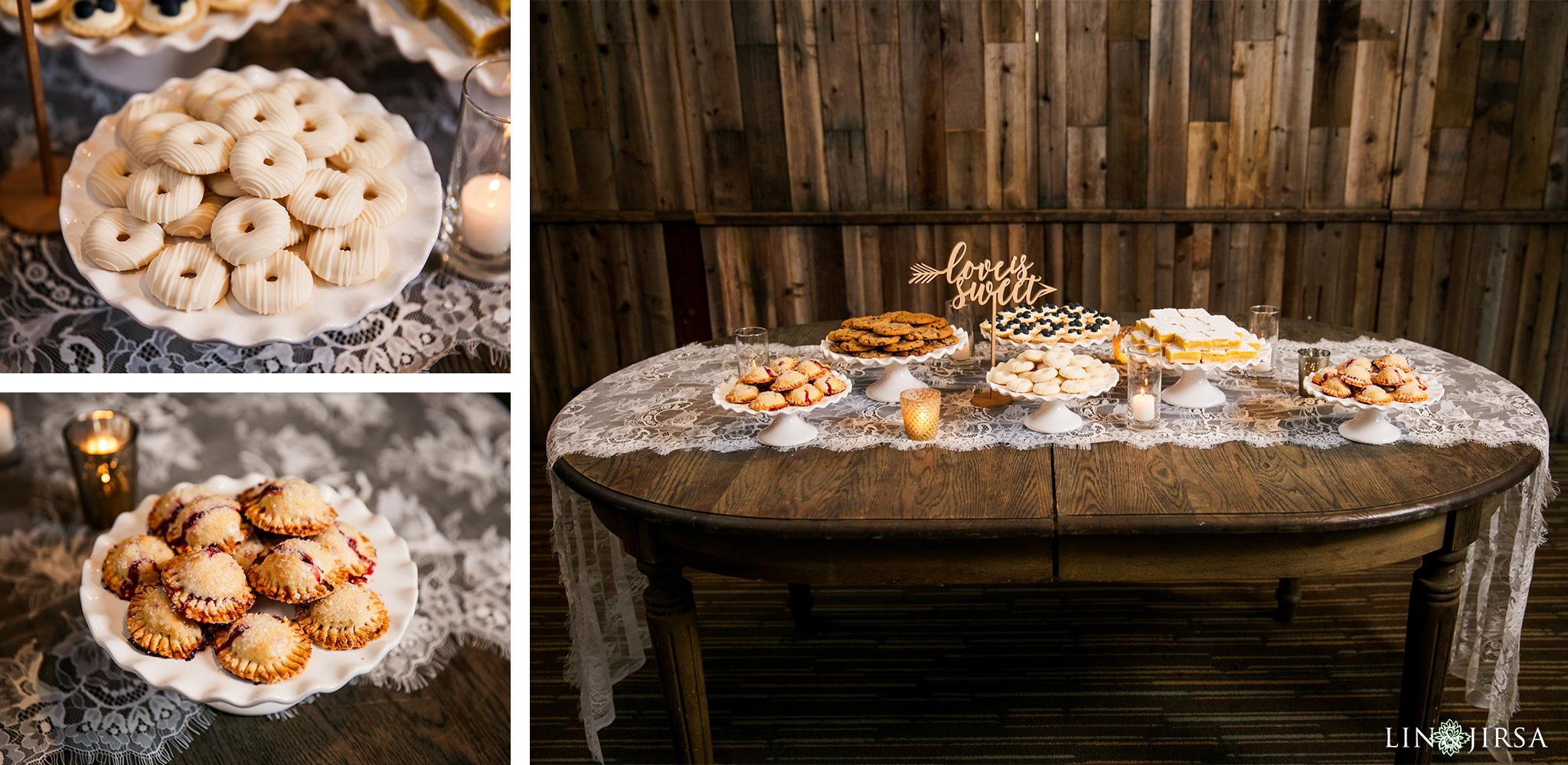 32 Calamigos Ranch Malibu Wedding Photography