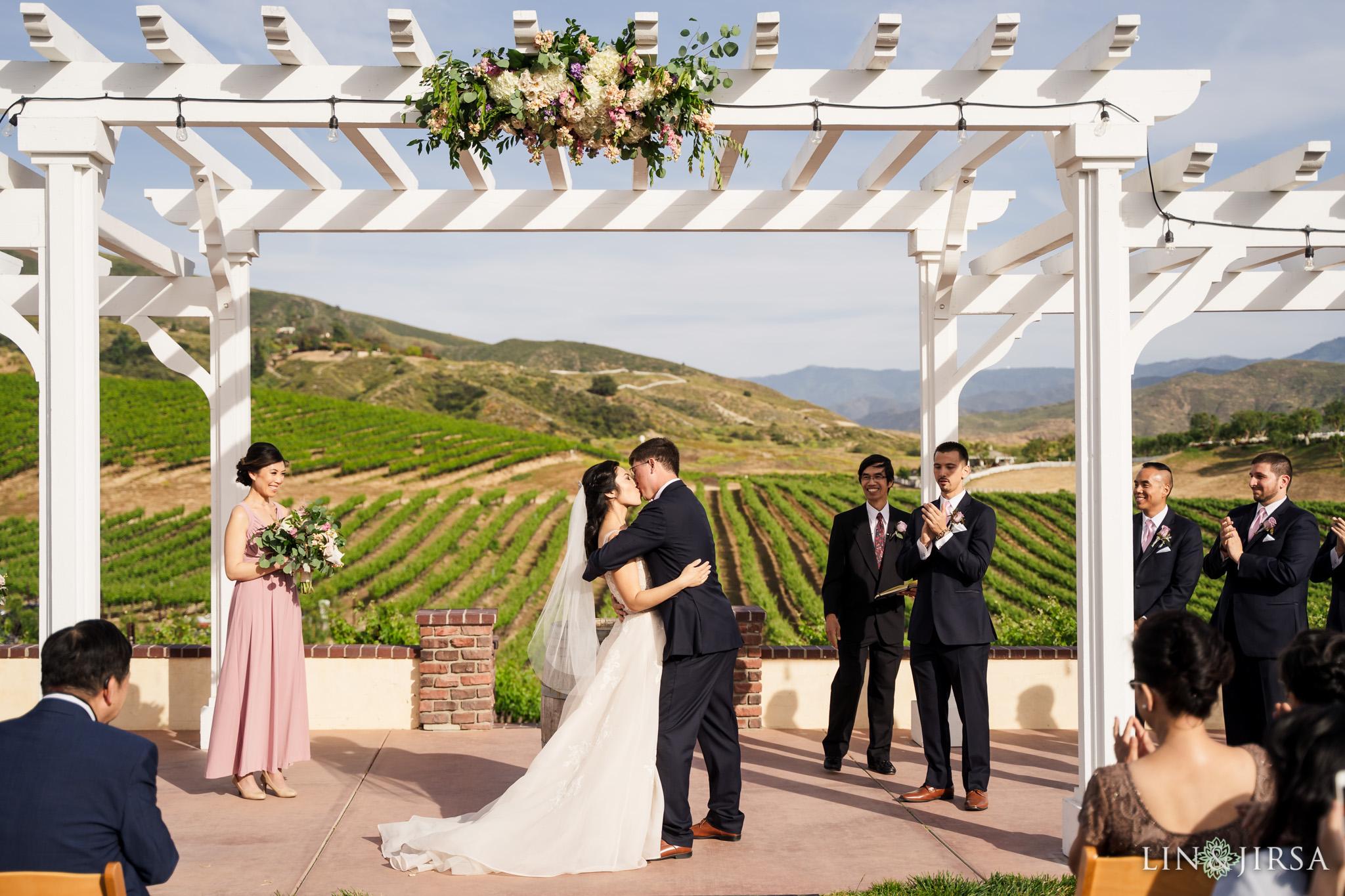 32 Leoness Cellars Temecula Wedding Photography